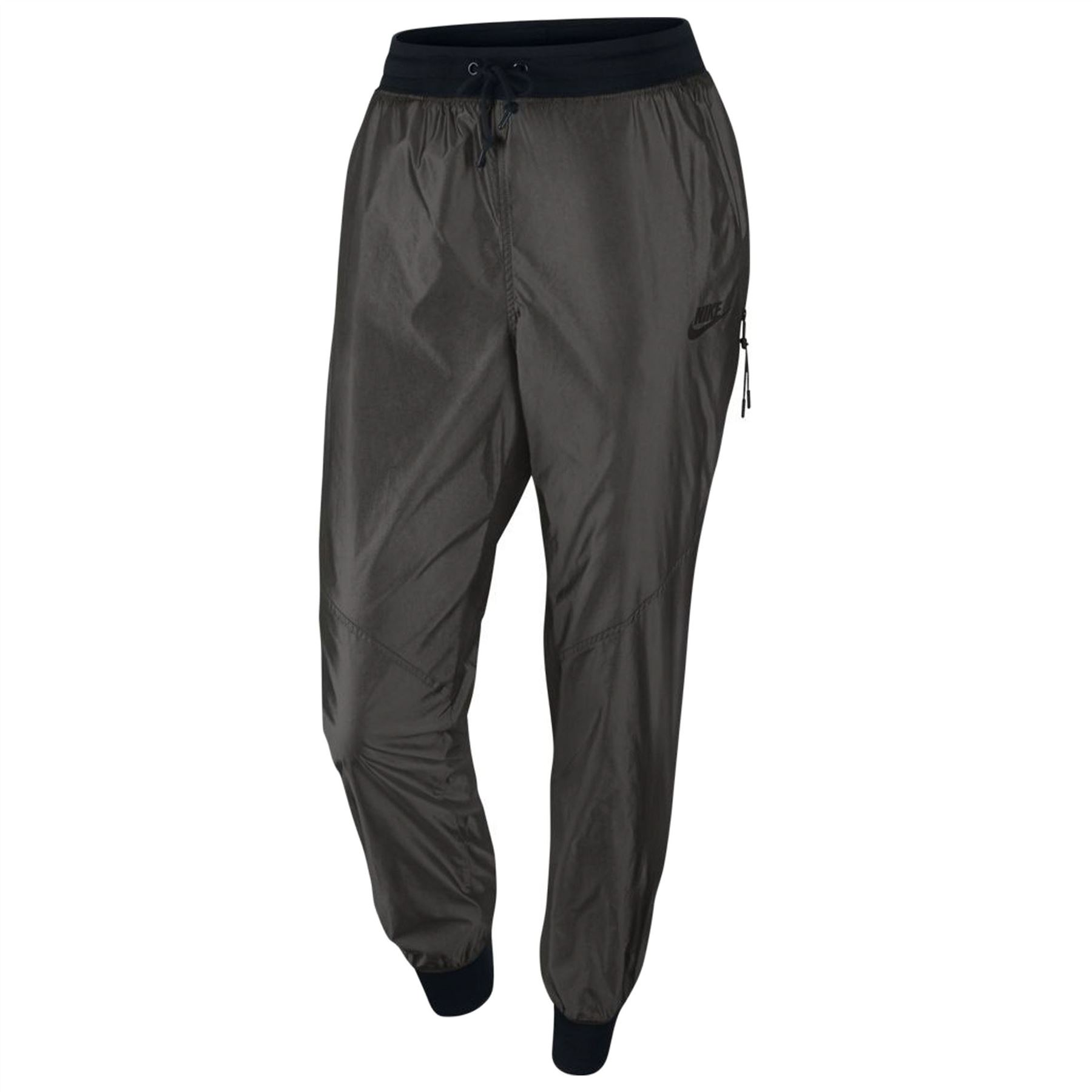 Unique NIKE DARK GREY WOMEN TRACK PANTS  GOOGLE SEARCH On The Hunt
