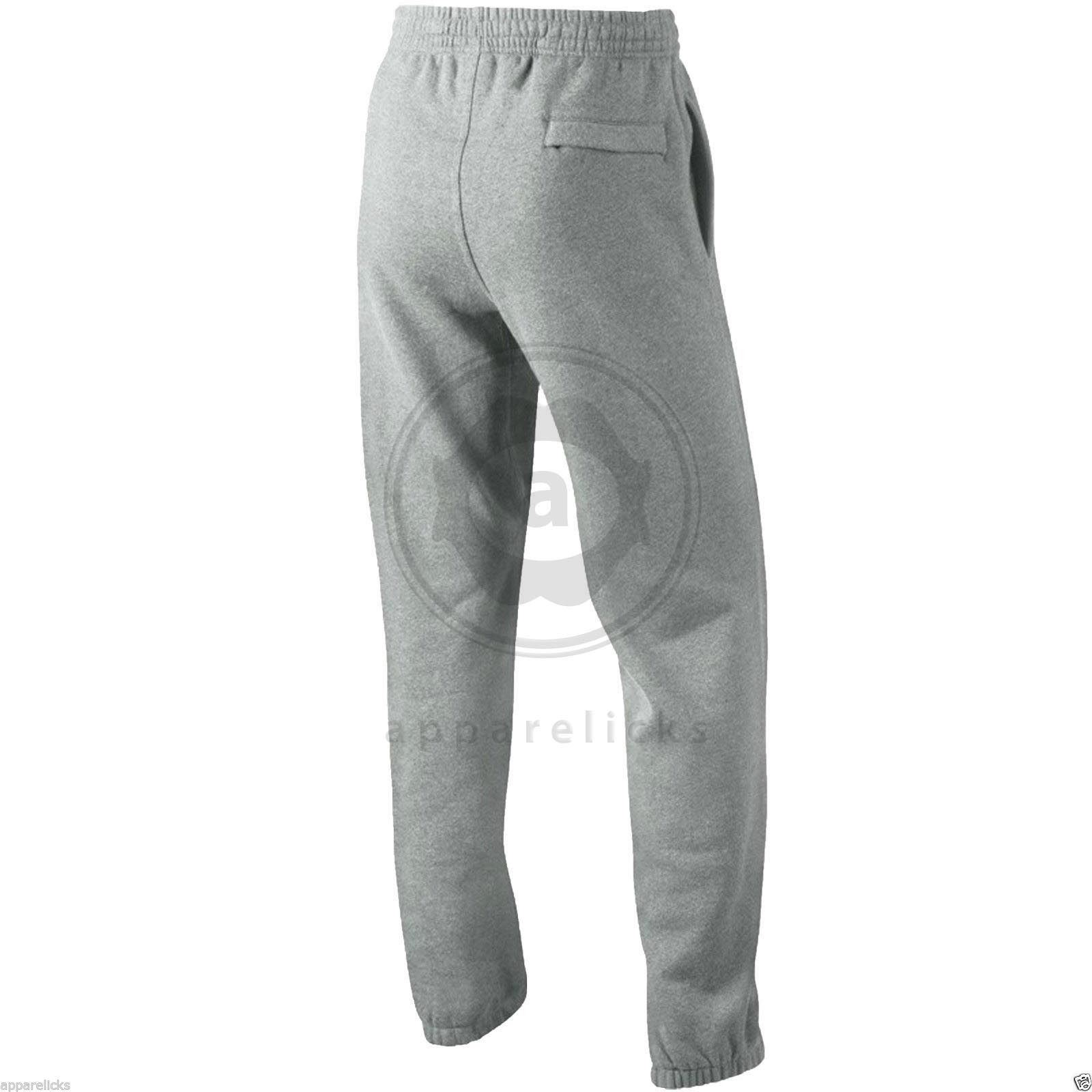 nike men's sweatpants with back pocket Sale ,up to 60% Discounts