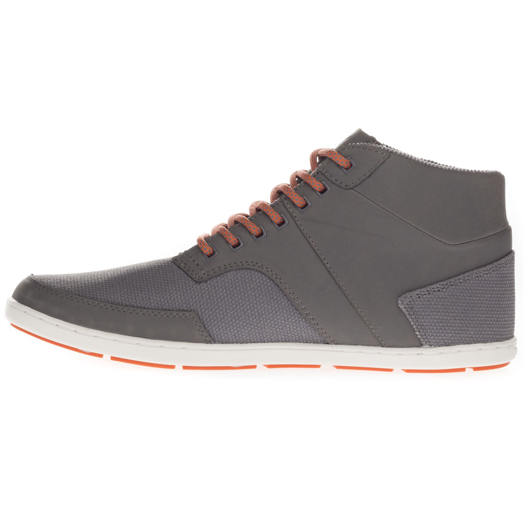 Grey Suede Dress Shoes Mens