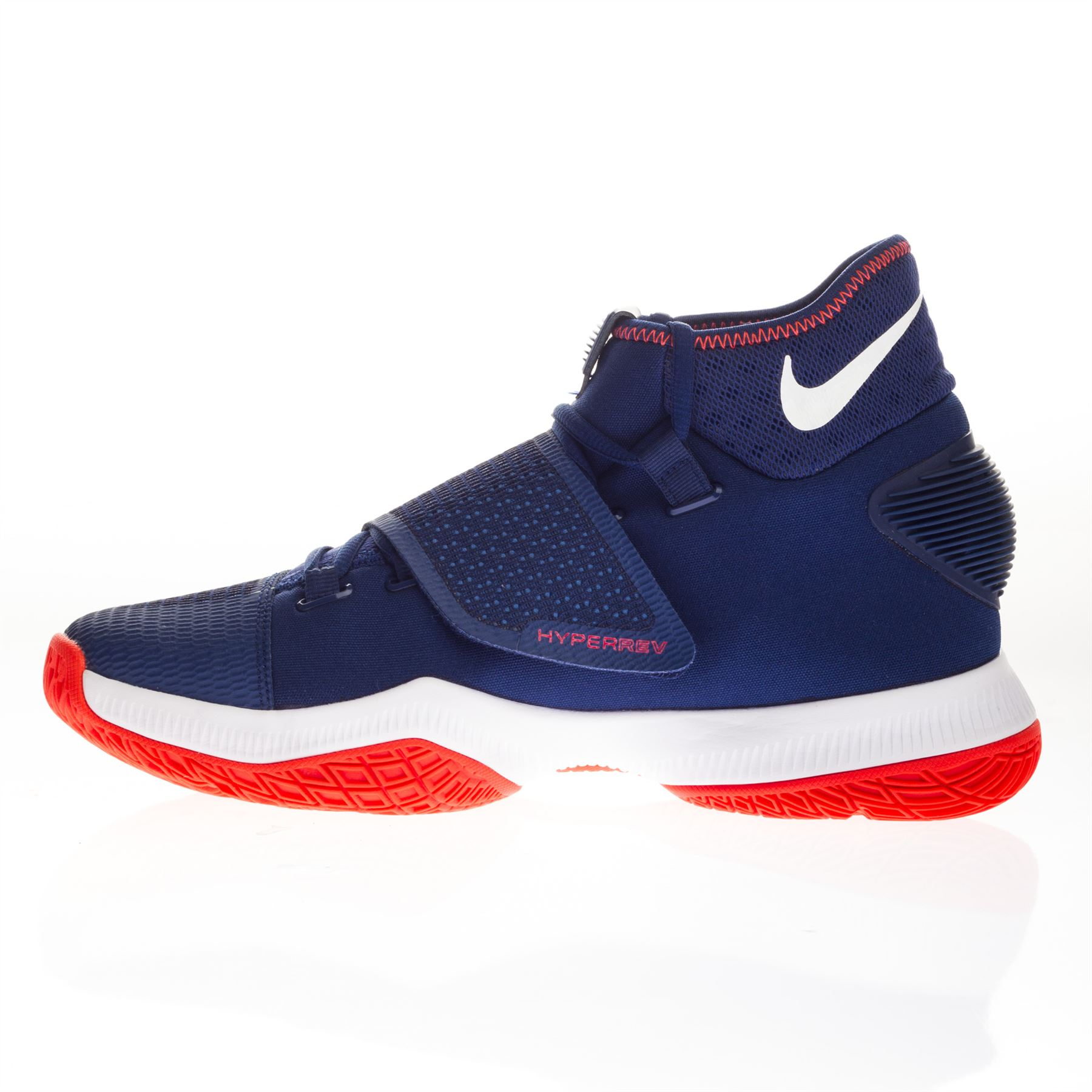 Nike Air Trainer Sc High Mens. NIKE Air Trainer Sc High Mens. by NIKE. $ $ 79 24 Prime. FREE Shipping on eligible orders. Some sizes/colors are Prime eligible. nike air trainer SC high PRM QS mens hi top trainers Sneakers shoes. by NIKE. $ $ .