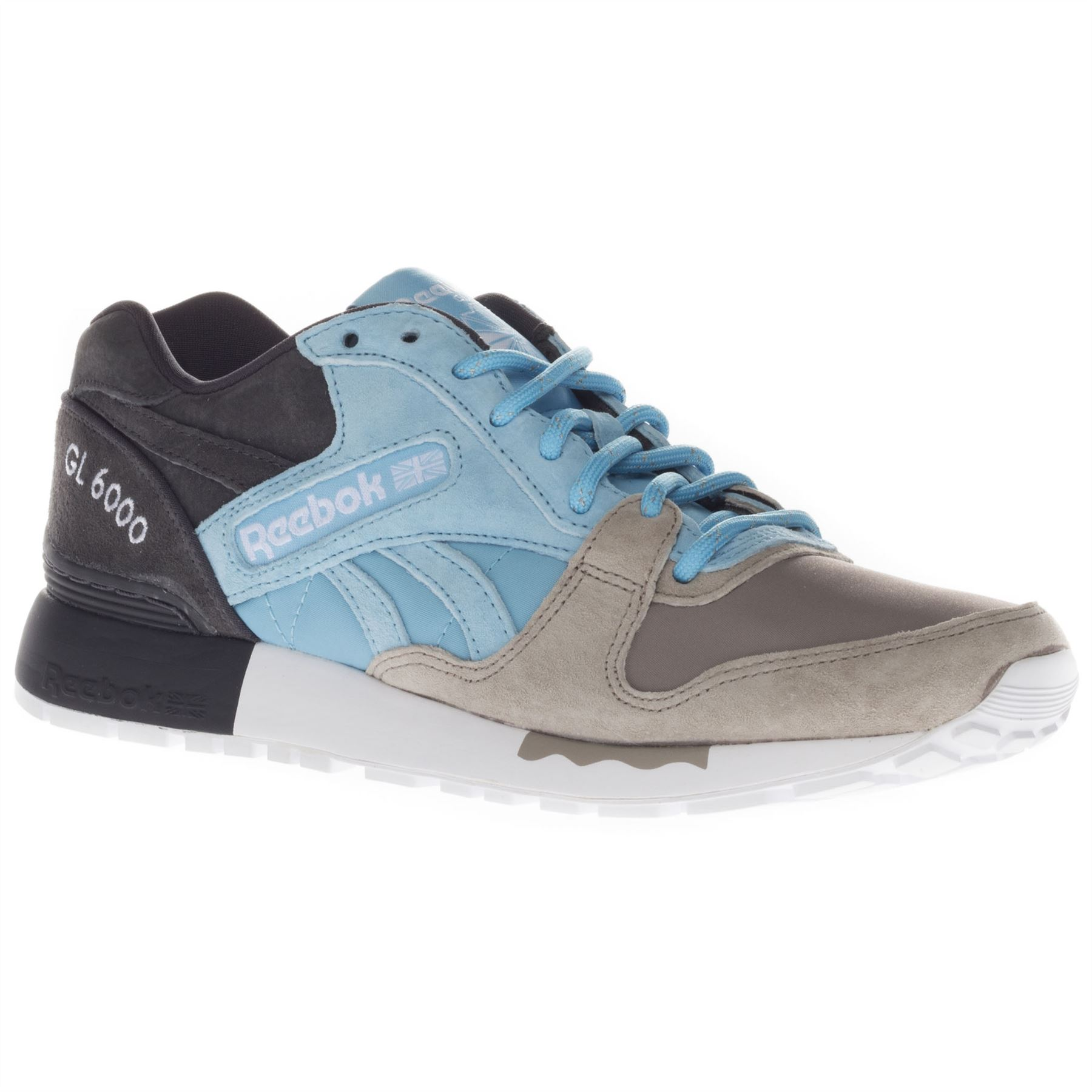 Reebok men s gl sne trainers running gym lightweight