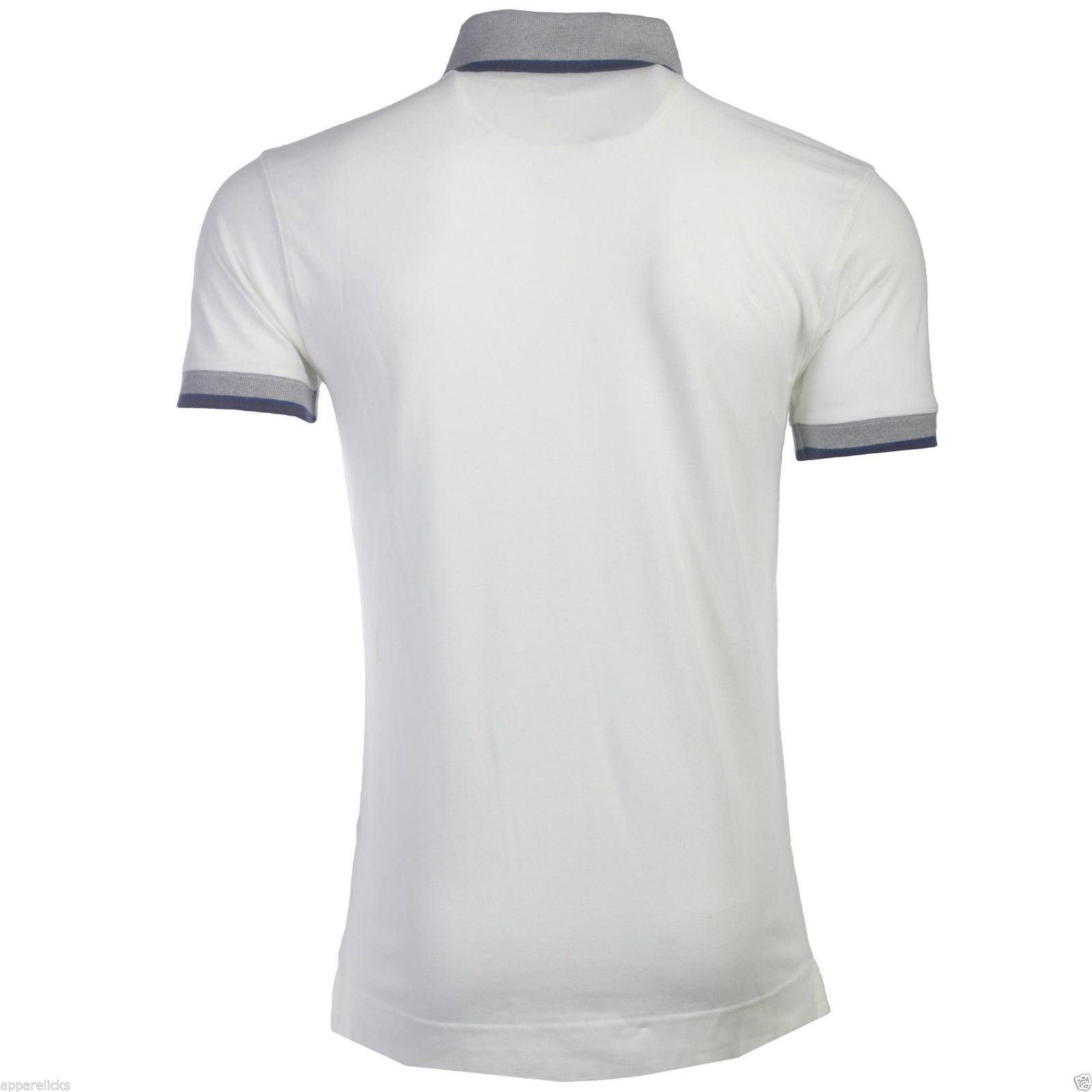 Gas mens button down short sleeves casual shirts top shirt for Mens short sleeve button down casual shirts