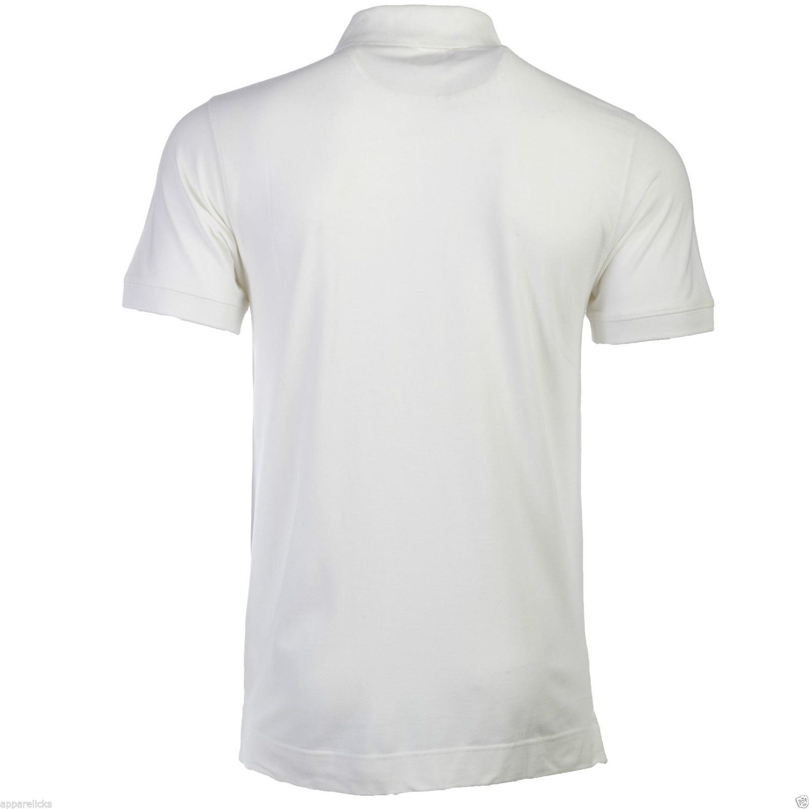 Gas mens button down short sleeves casual shirts top shirt for Best casual button down shirts