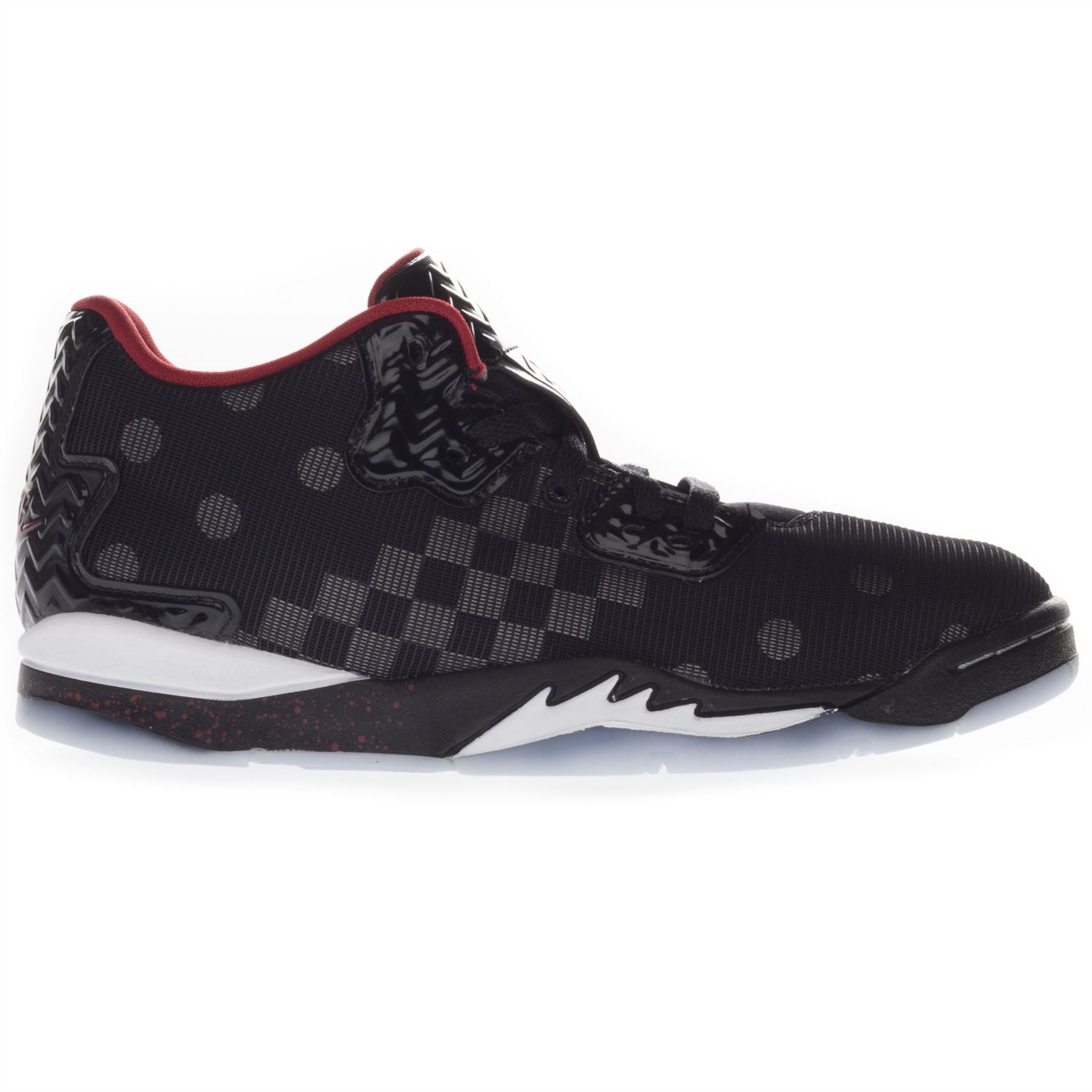 Nike-Youth-Child-Air-Jordan-Spike-Forty-Low-