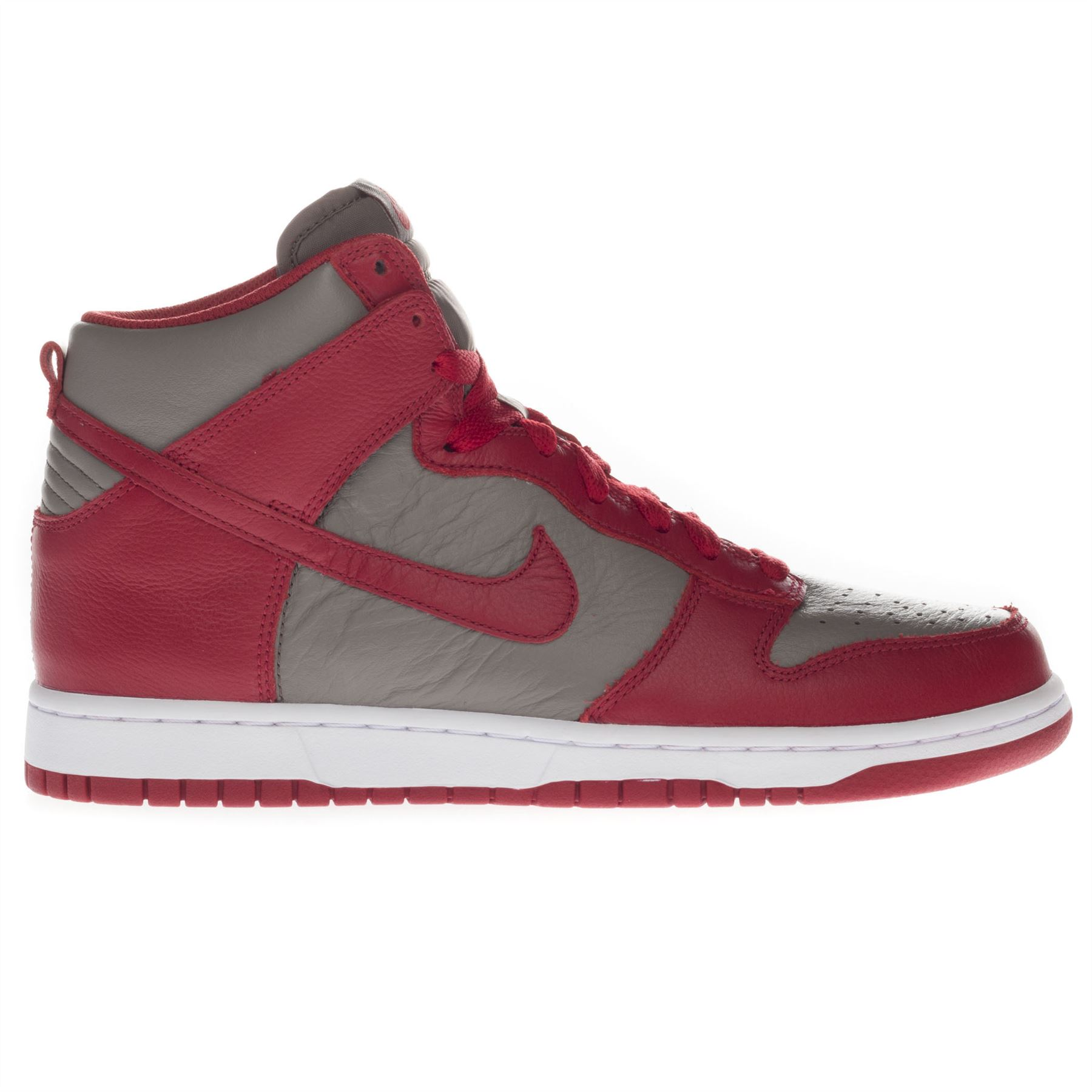 Nike-Men-039-s-Dunk-Retro-QS-Basketball-