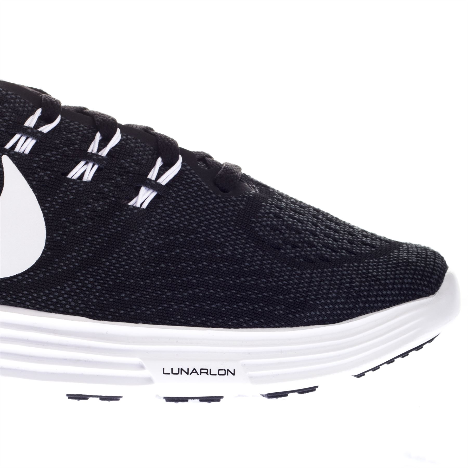 Nike Low Men's Lunartempo 2 Low Nike Top Gym Running Trainers 51e333
