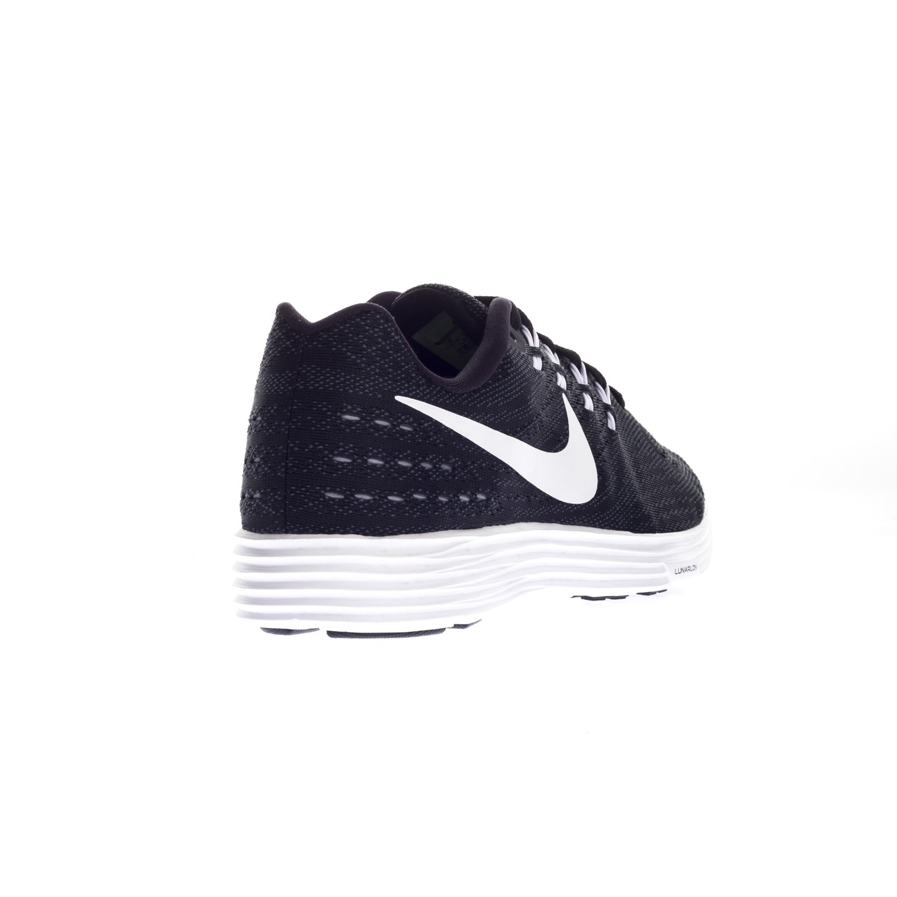 Nike Low Men's Lunartempo 2 Low Nike Top Gym Running Trainers 88a1ca