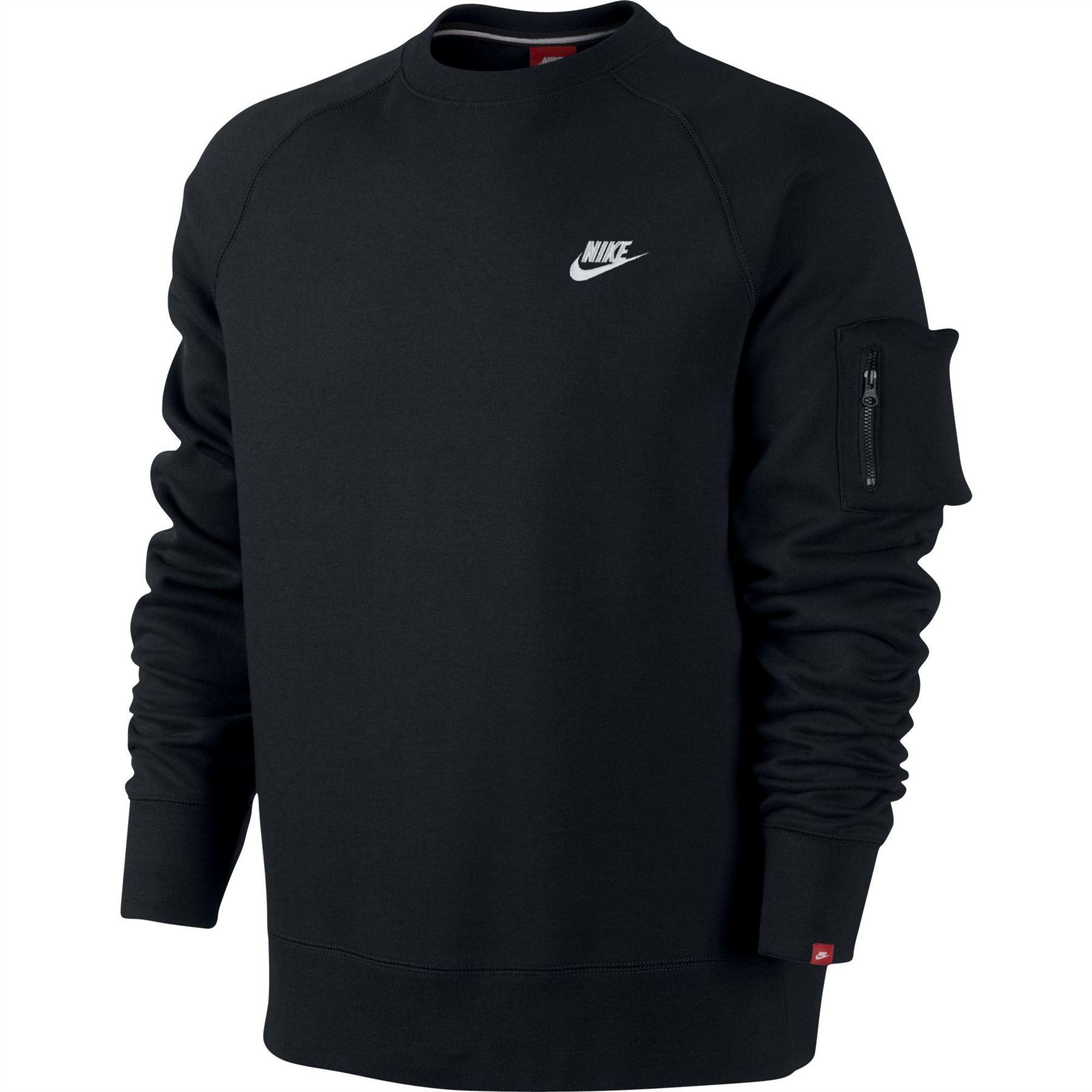 Nike Jumpers
