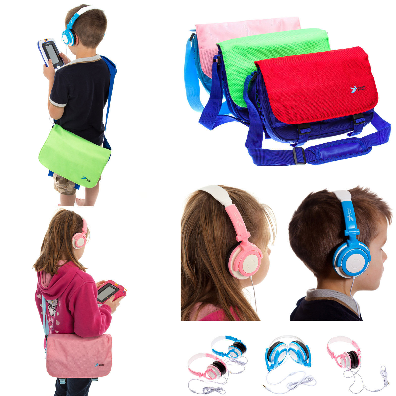 Image result for school headphones