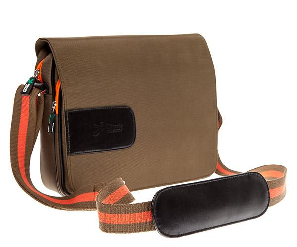 Ultimate-Addons-Messenger-Shoulder-Case-Bag-For-Samsung-Galaxy-Tab-Pro-10-1