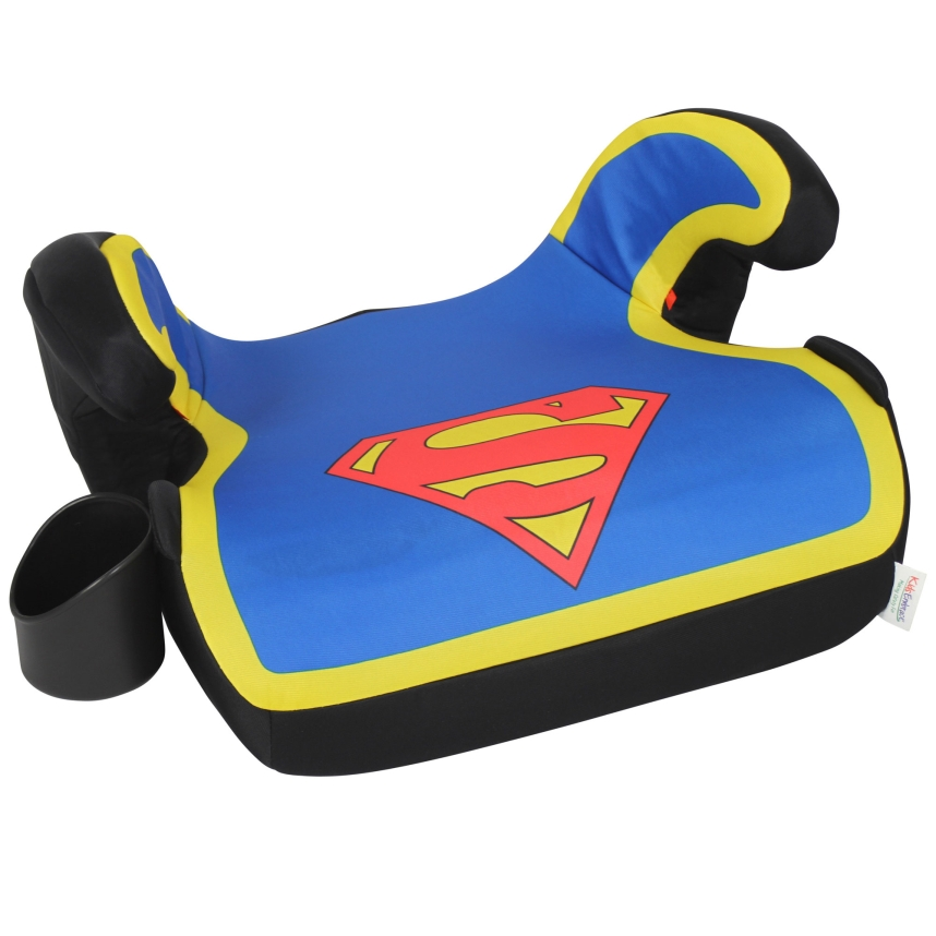 Batman  Car Seat Uk