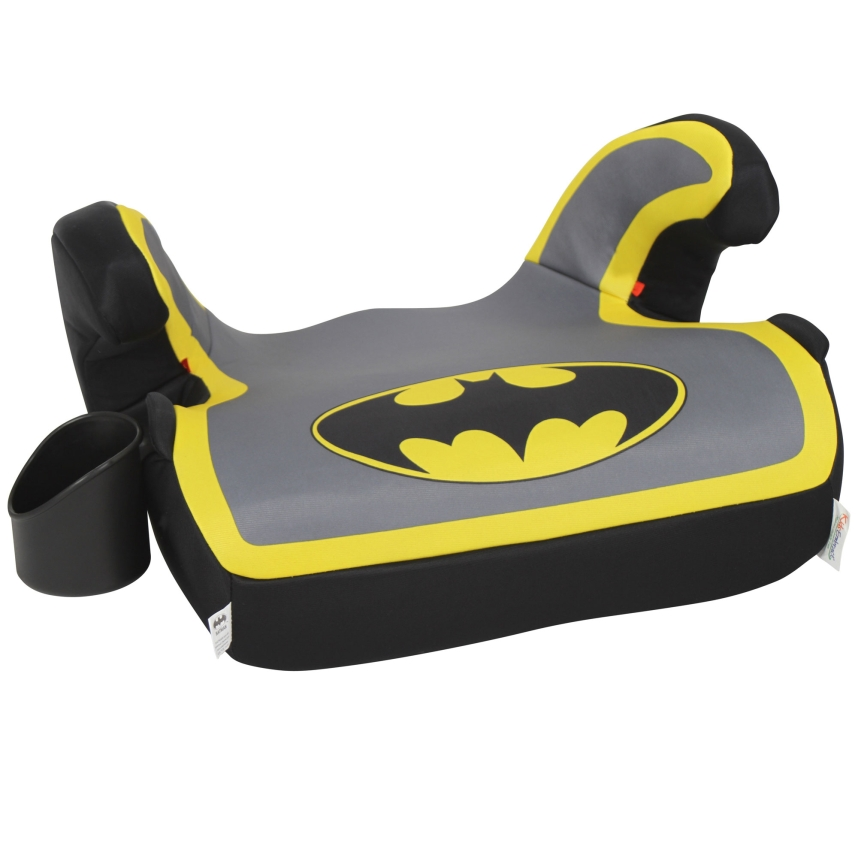 kids embrace children 039 s car booster seat