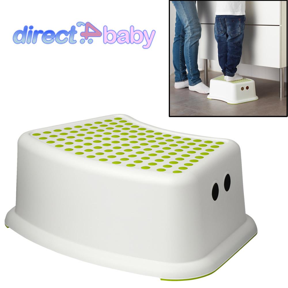 Bathroom Stools Ikea - Home Design Ideas