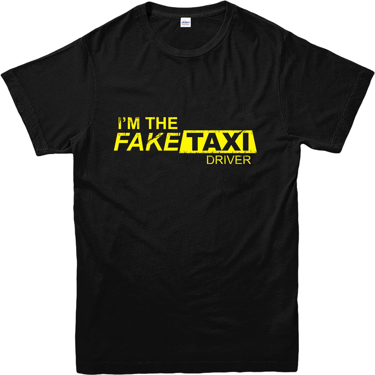 fale taxi