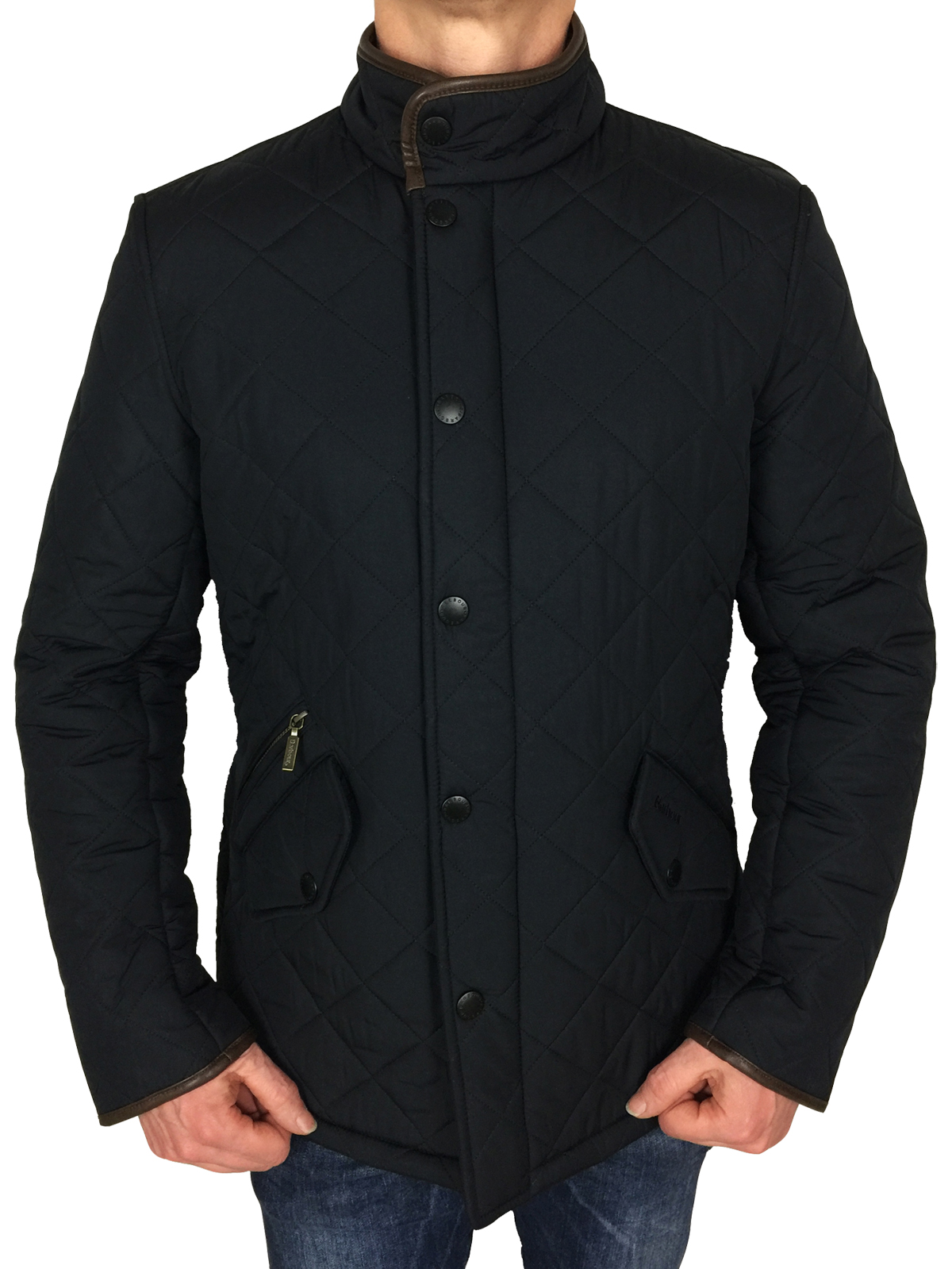 Quilted jacket mens fashion 87