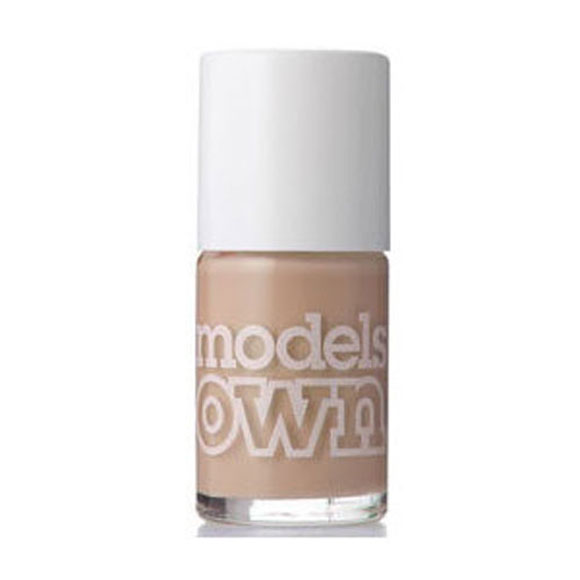 MODELS OWN NAIL POLISH VARNISH NUDE BEIGE RED PINK PURPLE GLITTER ORANGE BLUE