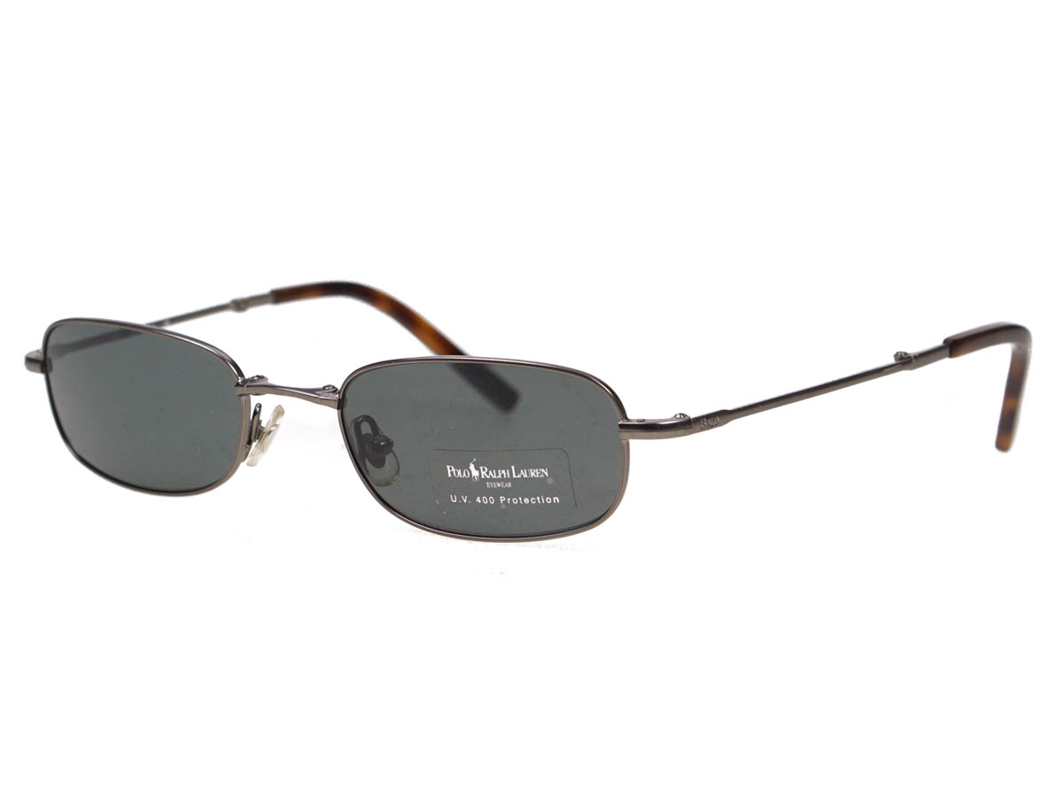 Ralph Lauren Sunglasses Mens  polo ralph lauren folding travel men 039 s sunglasses model 747 s