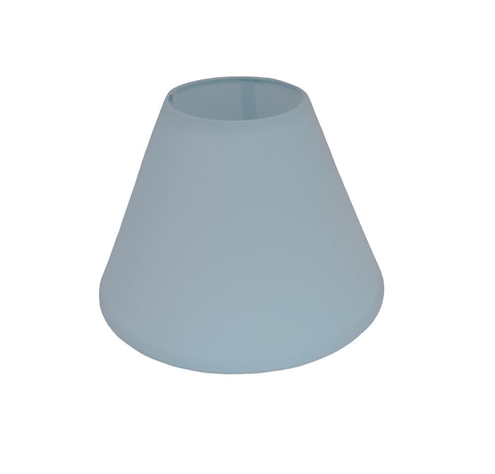 9 coolie ceiling table lamp shade black cream lt blue lt. Black Bedroom Furniture Sets. Home Design Ideas