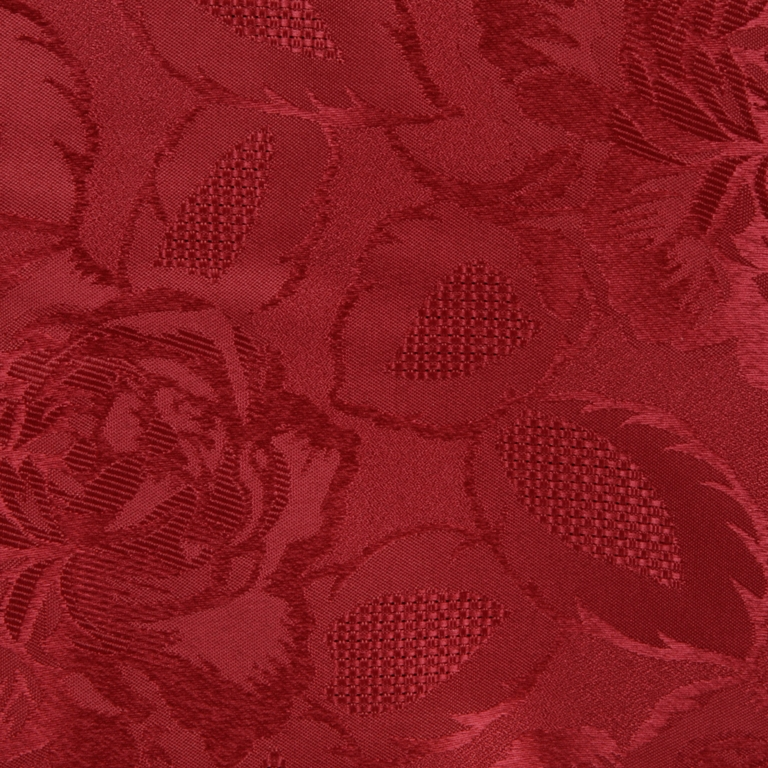 Damask Floral Print Table Cloth with Scallop Edge Square  : exy5cvxbgfa from www.ebay.co.uk size 768 x 768 jpeg 492kB