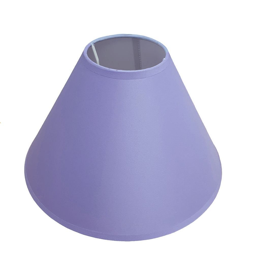12 coolie ceiling table lamp shade black cream lilac lime red white. Black Bedroom Furniture Sets. Home Design Ideas