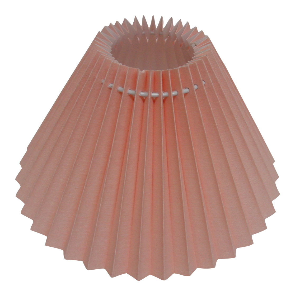 New 10quot Pleated Coolie Pendant Ceiling Table Lamp Shade eBay : v23n2c51110 from www.ebay.com.sg size 1117 x 1122 jpeg 585kB