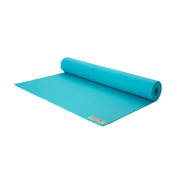 Jade Yoga Fusion Thick Non-Slip Exercise Fitness Gym Yoga