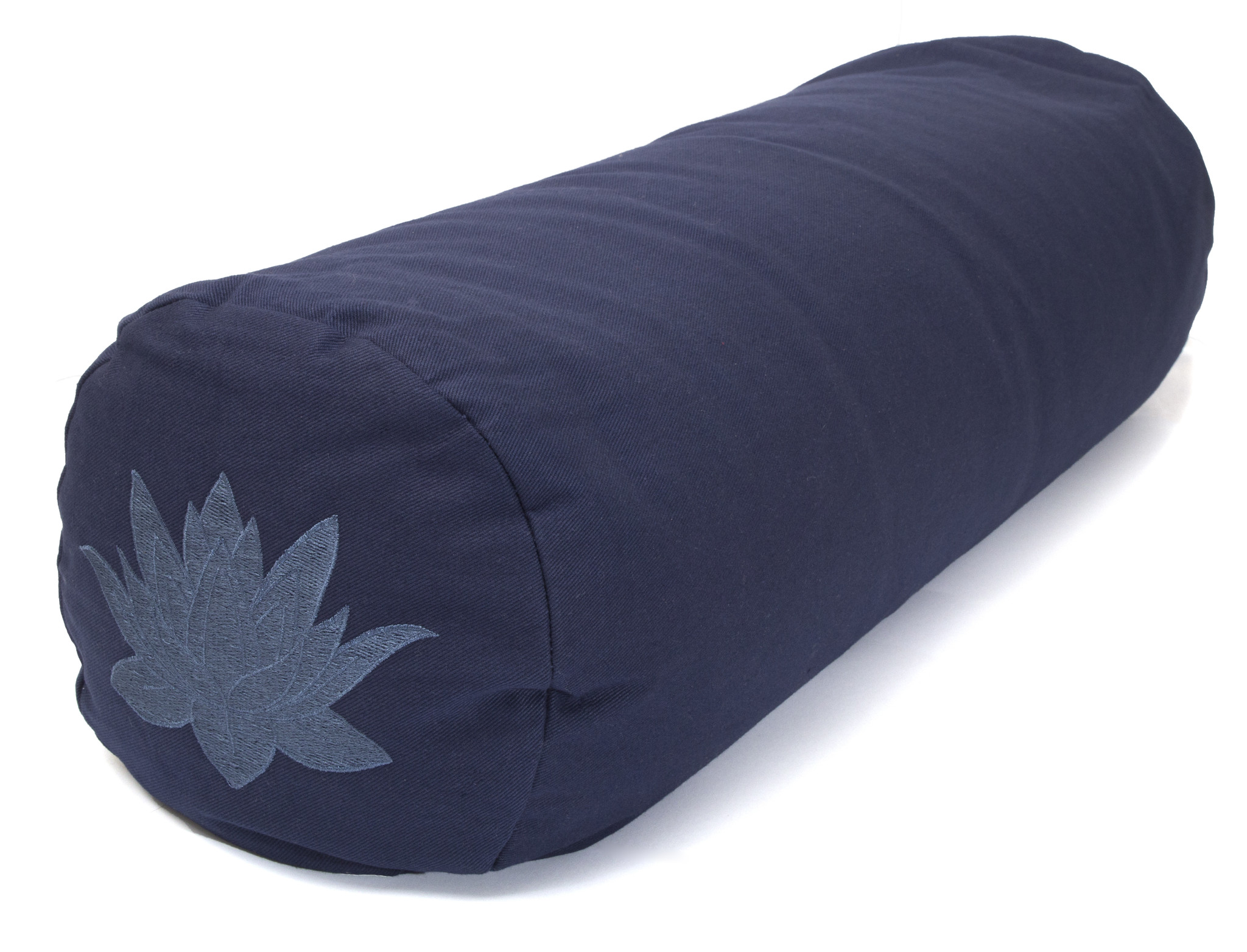 The Leachco Grow-to-Sleep Cover for Body Pillow provides a cozy extra cover while nursing. Made from soft cotton for extra comfort, this cover is compatible with the Grow-to-Sleep pillow (sold separately).