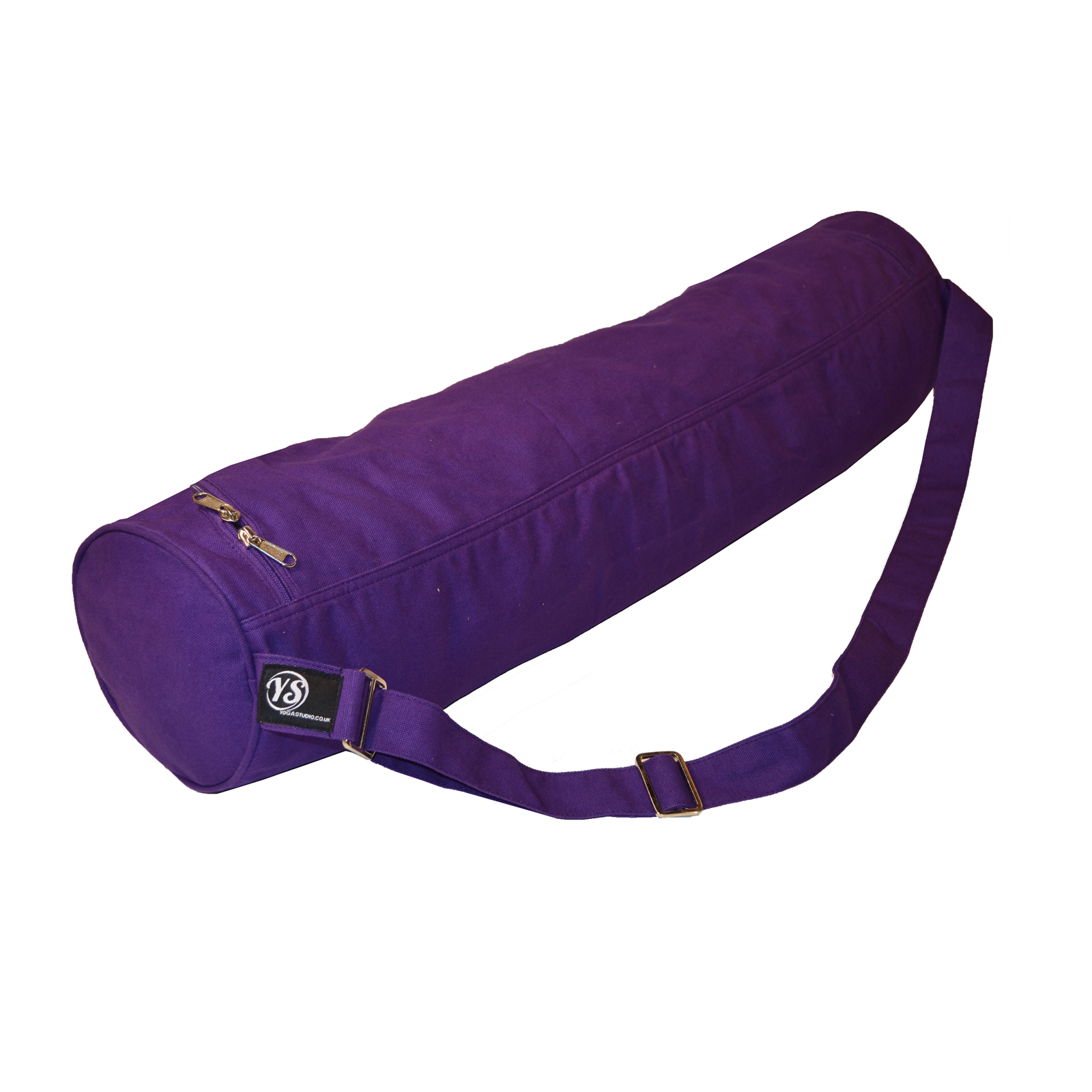 Yoga Studio Lets Carry Adjustable Shoulder Strap Yoga Mat