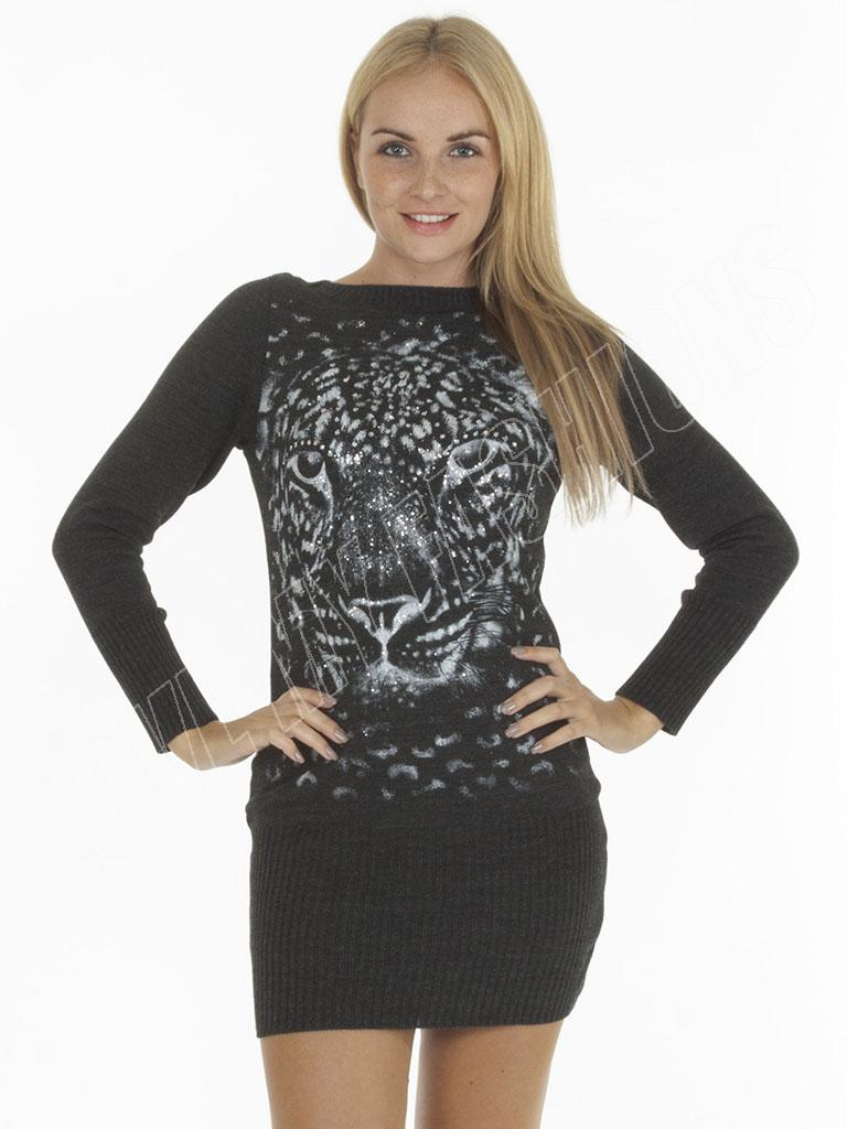 You searched for: animal print jumper! Etsy is the home to thousands of handmade, vintage, and one-of-a-kind products and gifts related to your search. No matter what you're looking for or where you are in the world, our global marketplace of sellers can help you find unique and affordable options. Let's get started!