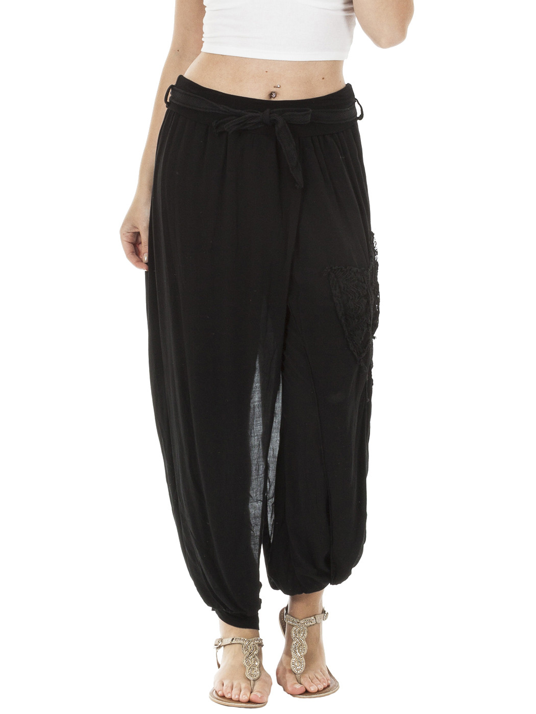 Harem Pants Retail Stores: Perfect pants for yoga, meditation and traveling. Buddha Pants available in 5 sizes, % organic colors & over 30 patterns.