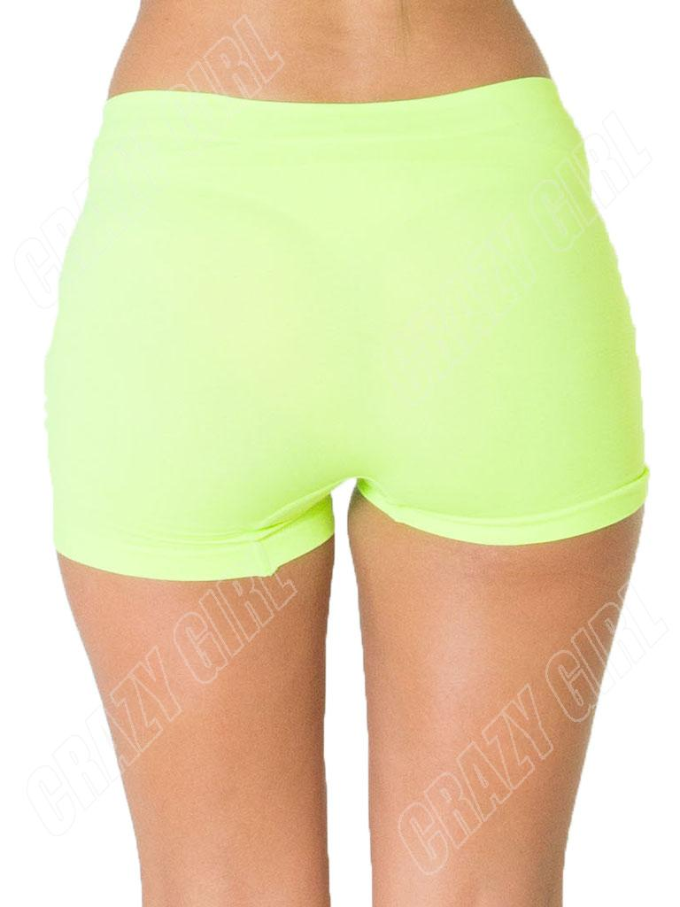 Shop for Women's Plus Shorts at cripatsur.ga Eligible for free shipping and free returns.