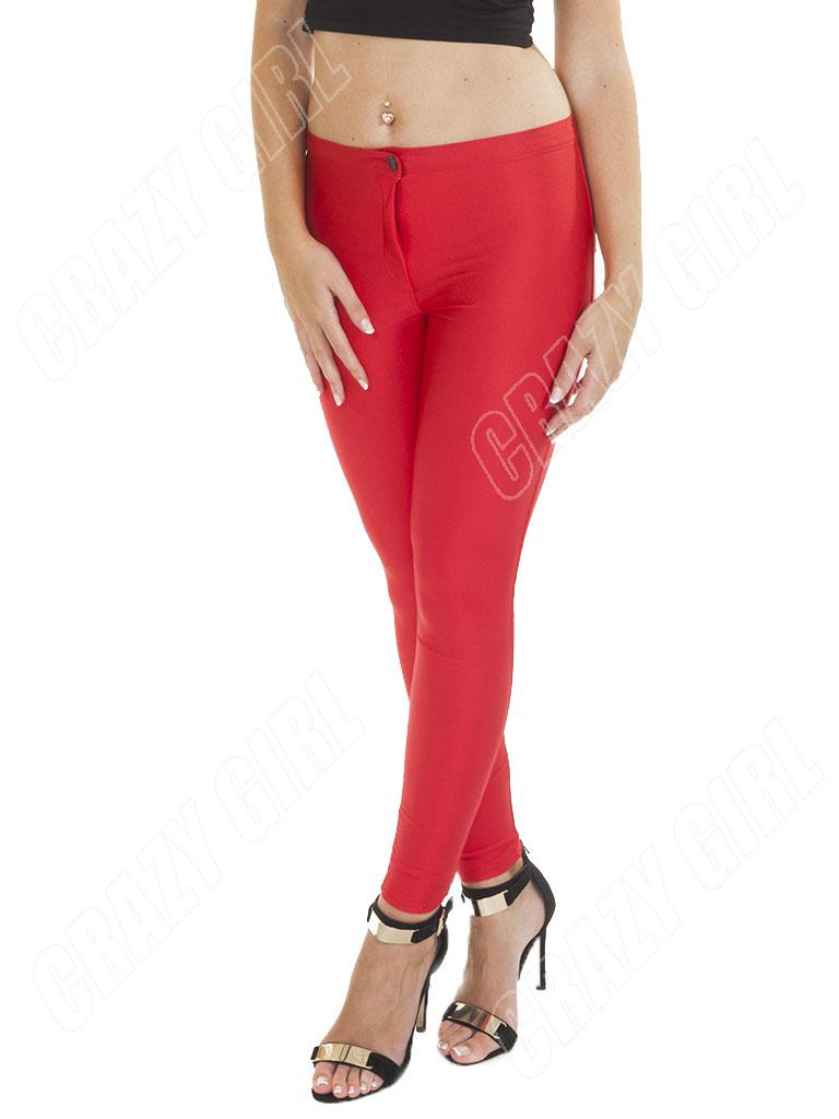 Find great deals on eBay for high waisted shiny pants. Shop with confidence.
