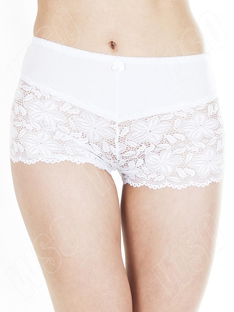 from Drew boy shorts women sex
