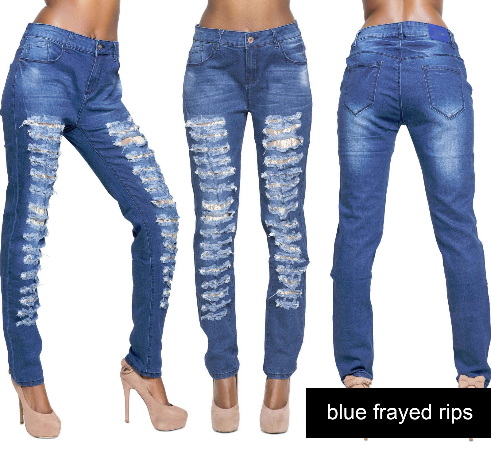 truedfil3gz.gq: womens jeans size From The Community. size chart before your odering to choose the suitable size of jeans Jag Jeans Women's Alex Boyfriend. by Jag Jeans. $ - $ $ 39 $ 84 00 Prime. FREE Shipping on eligible orders. Some sizes/colors are Prime eligible.