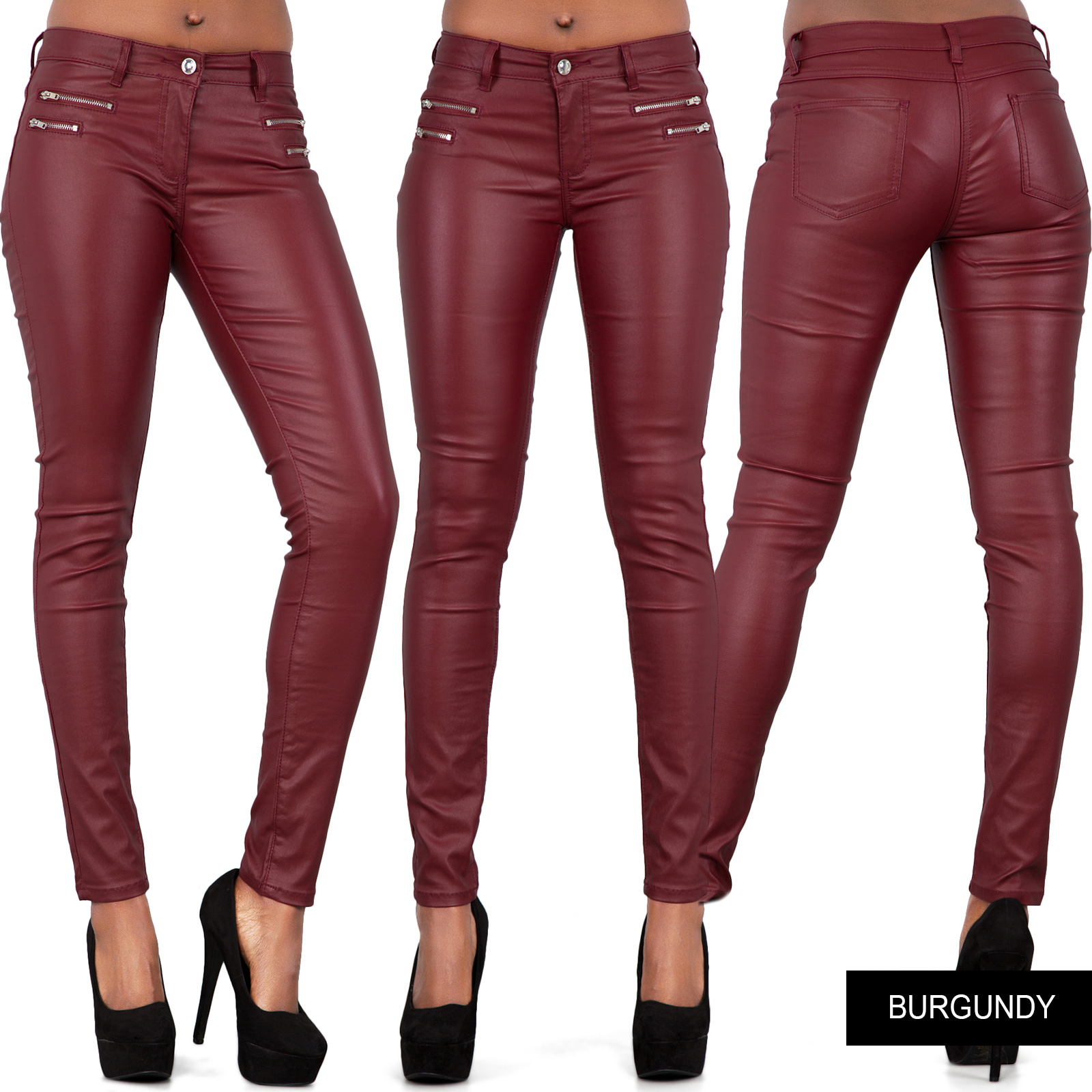 how to sell leggings teespring