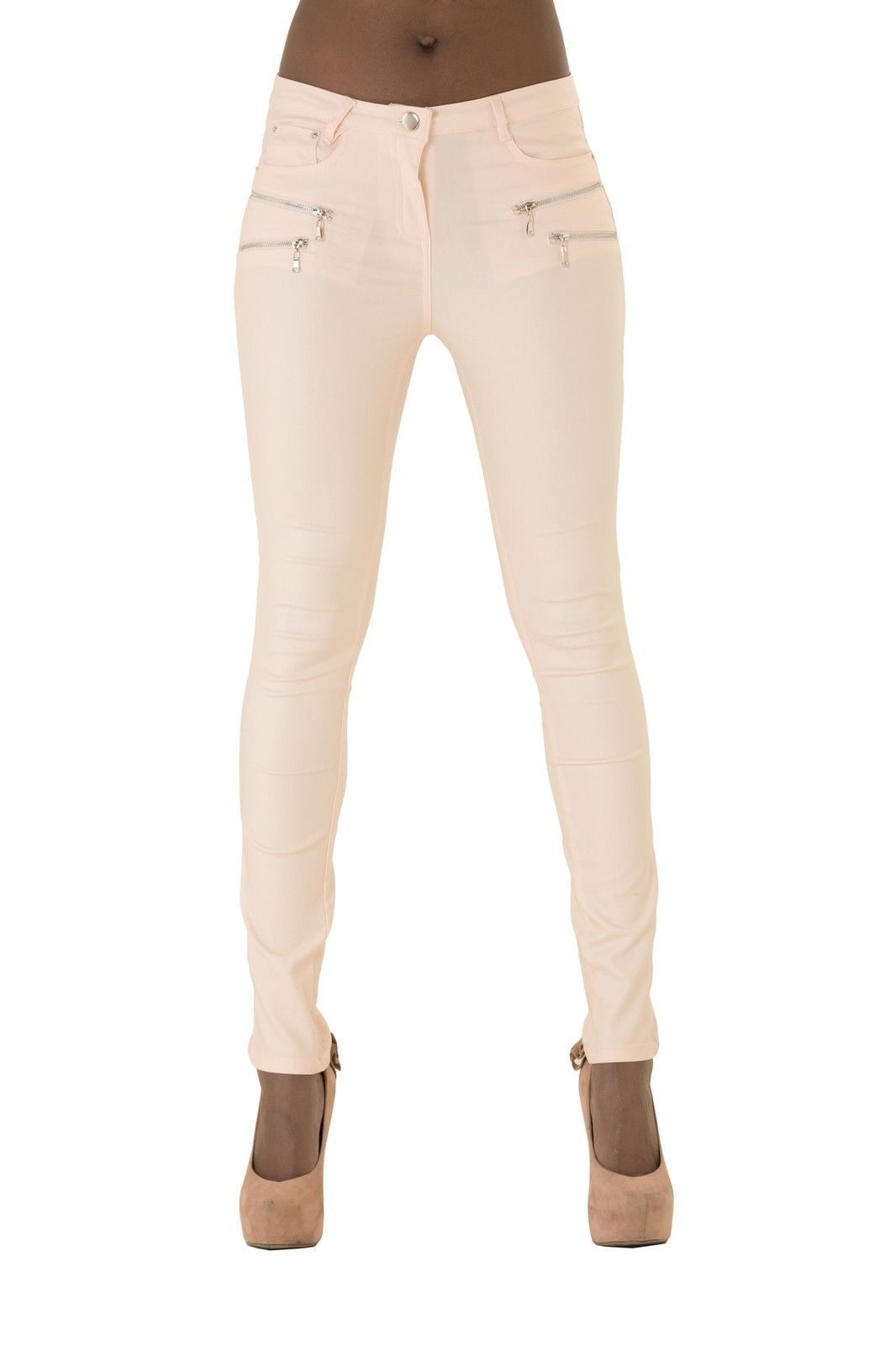 Shop for leather pants at forex-trade1.ga Free Shipping. Free Returns. All the time. Skip navigation. Give the card that gives! We donate 1% of all Gift Card sales to local nonprofits. Shop Gift Cards. Designer. Black Grey White Beige Brown Metallic Purple Blue Green Orange Pink Red.