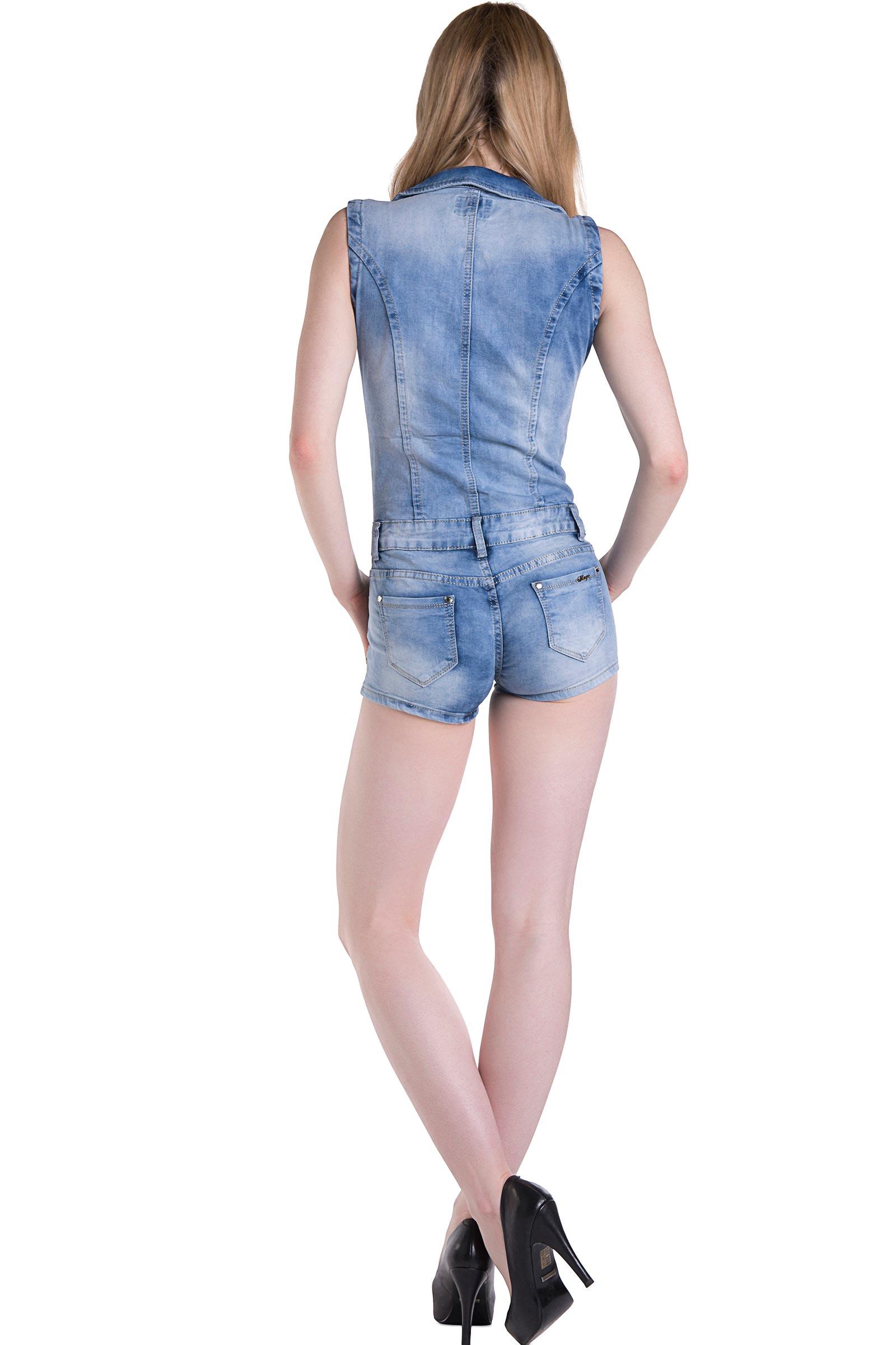 Womens Size 30 Jeans Conversion