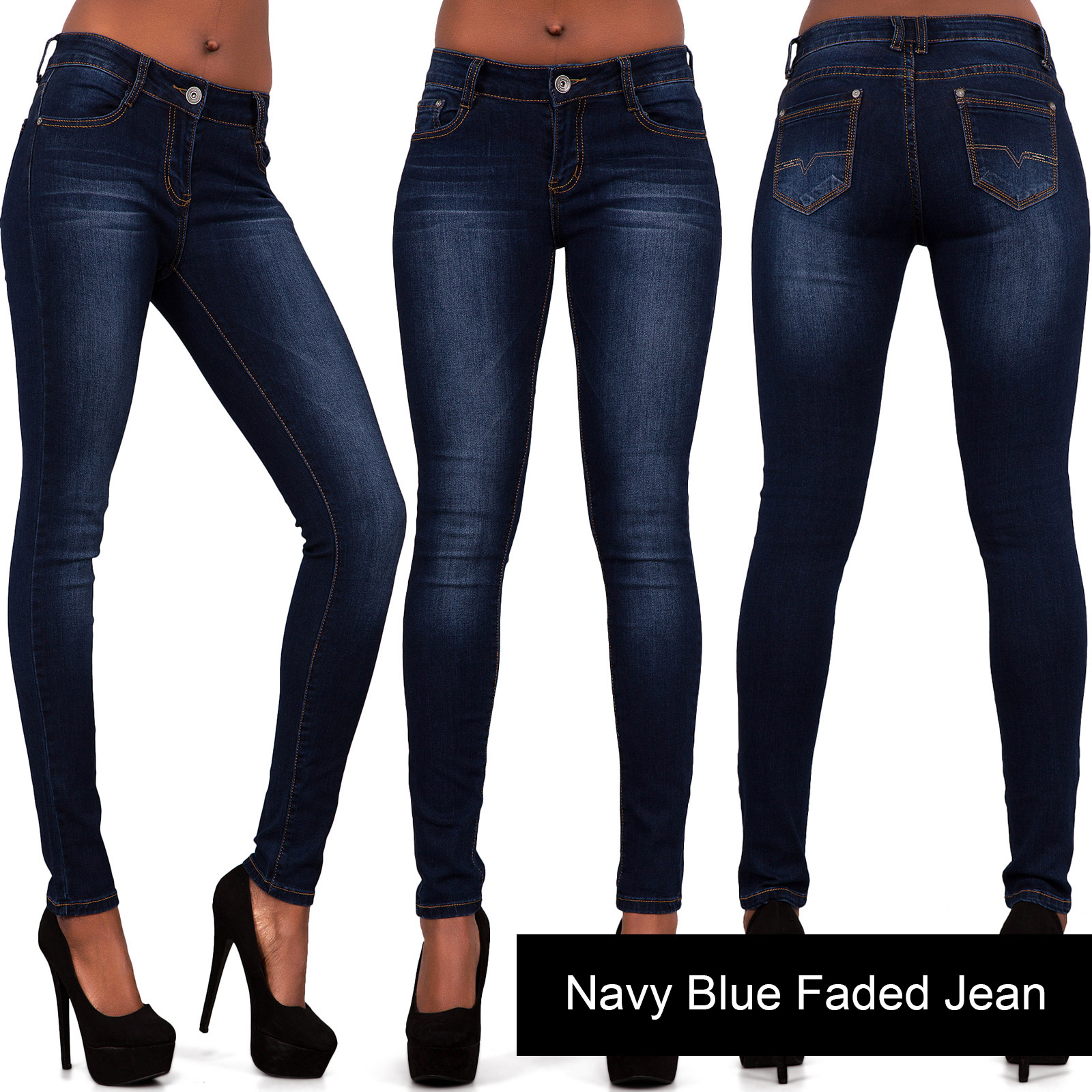 Size guide Fit & Sizing Sits low on waist. Regular inseam: 29