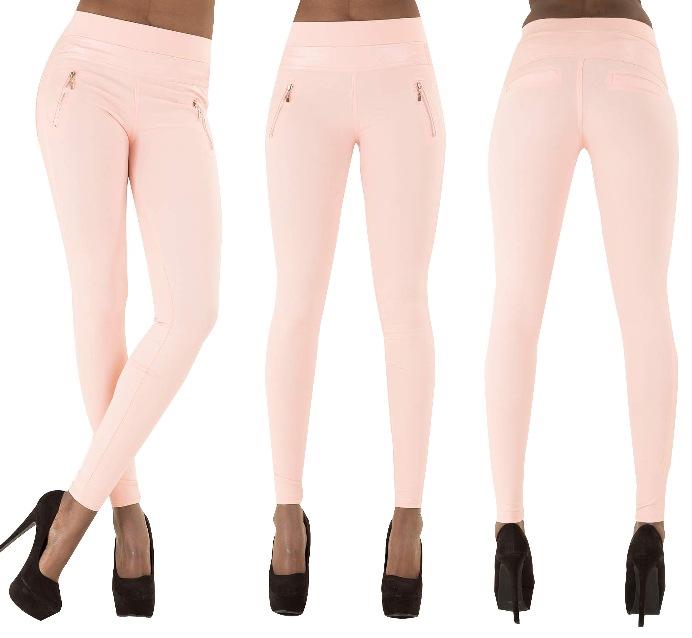 Shop bestsfilete.cf for Leggings, Tights, Socks, Sleepwear & more. Free Shipping on orders over $85 every day!