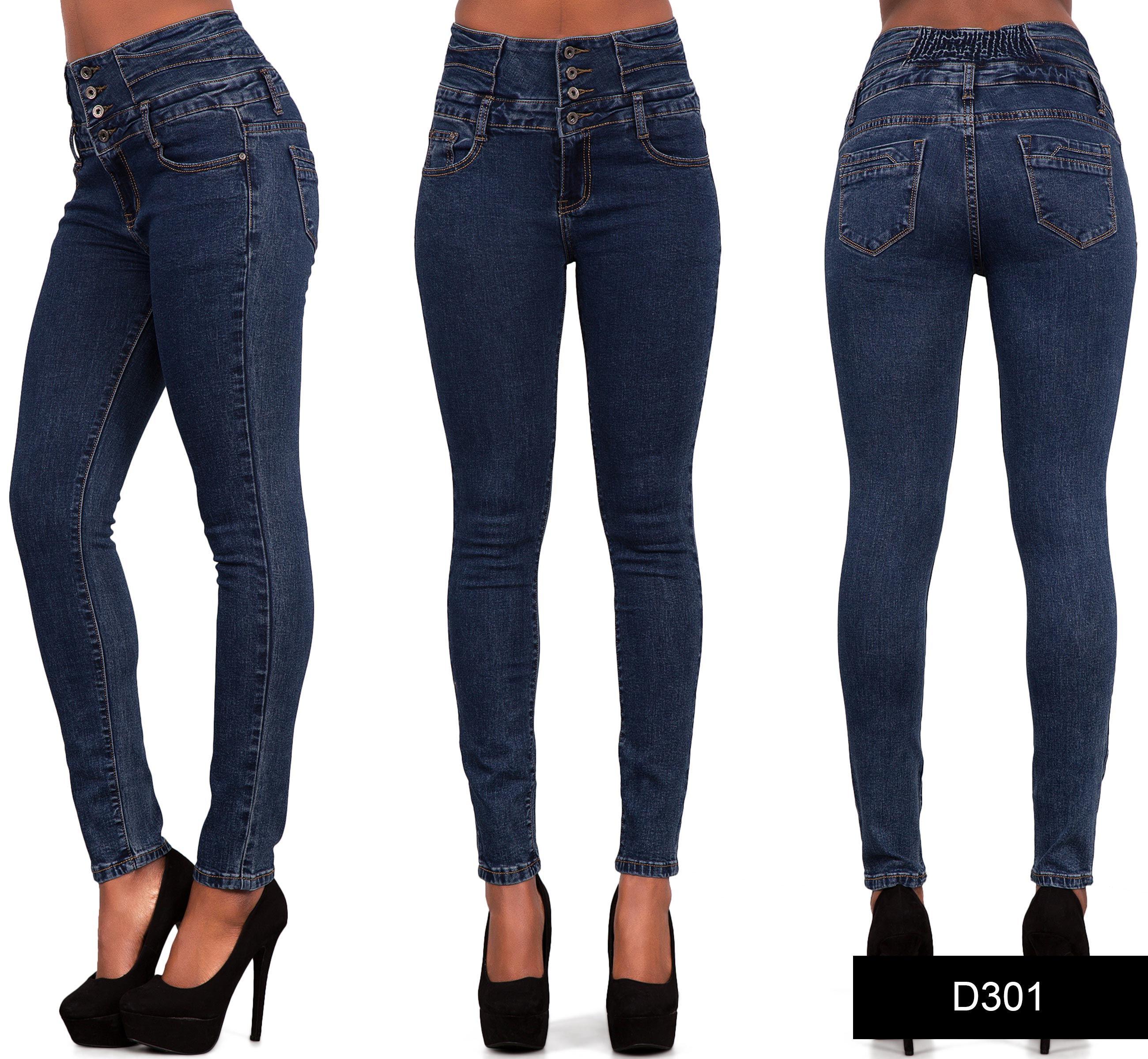 Shop womens stretch skinny jeans at Neiman Marcus, where you will find free shipping on the latest in fashion from top designers.