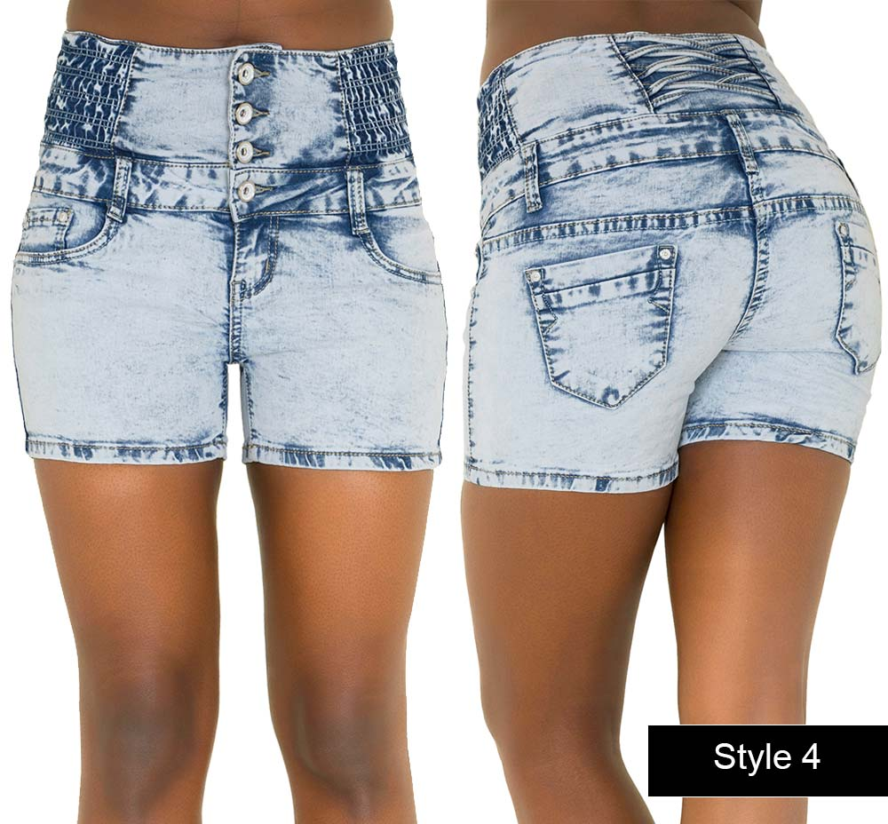 Shop our Shorts for Women that feel as good as they look at American Eagle. Find the perfect fit and size in high waisted shorts, mom shorts, midi shorts and more at cpdlp9wivh506.ga