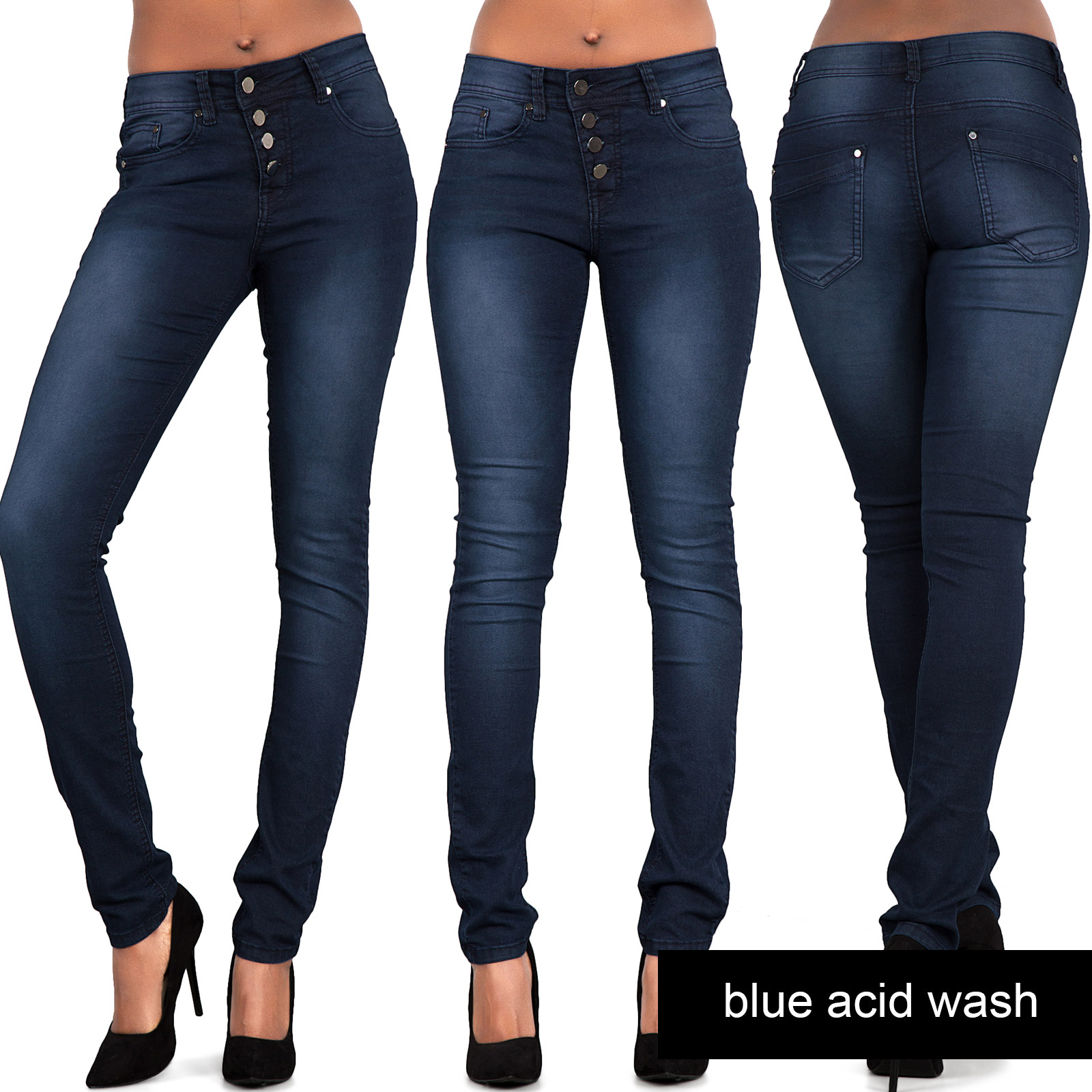 Hang tight in our plus size skinny jeans from Torrid! These lean jeans come in a number of styles so you can have your high waisted skinny jeans and your ripped skinny jeans too. From sexy cropped and ankle baring hems to longer styles that hug in all the right places, your legs have never looked better.
