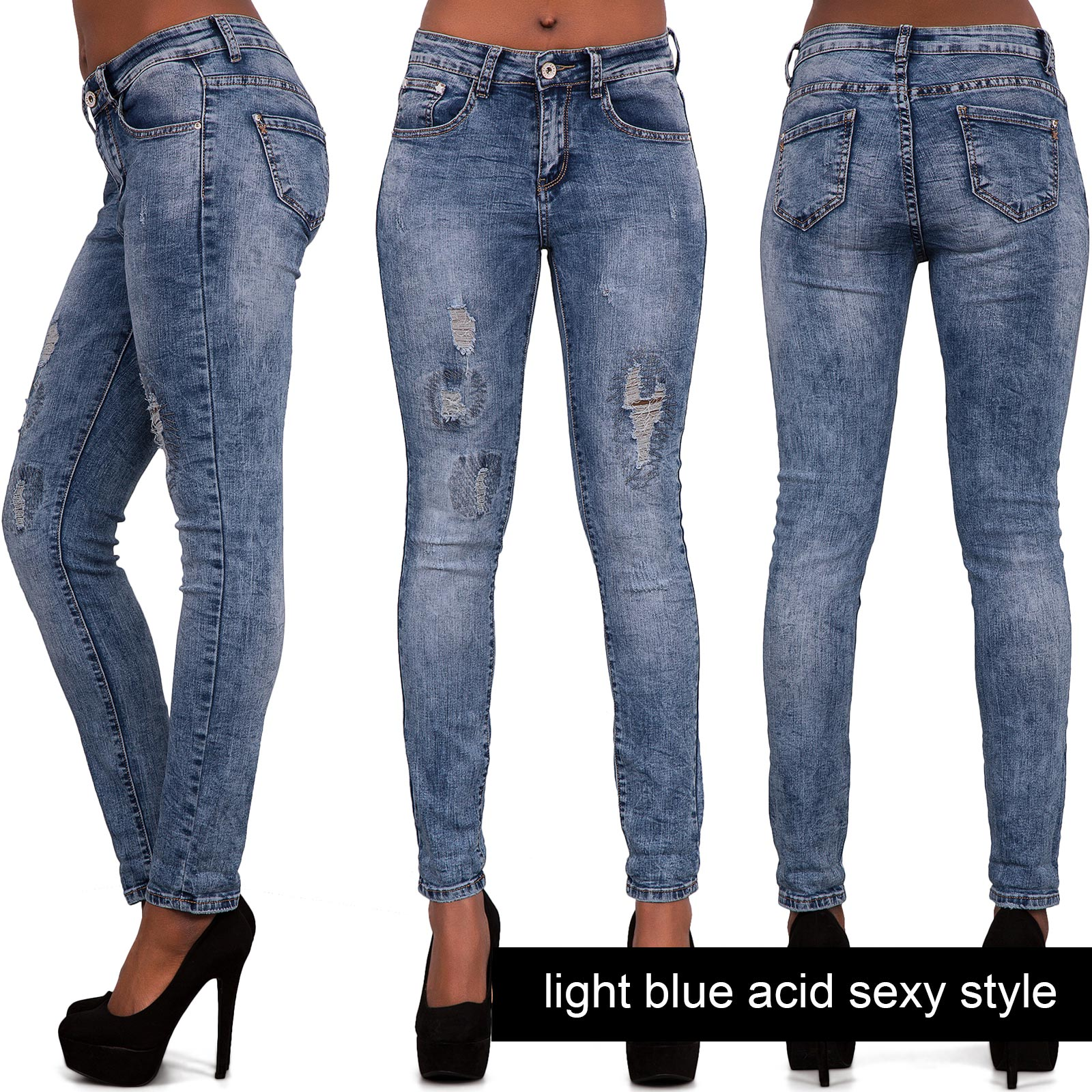 Jeans Whether you're looking for something striking or for the perfect pair for casual use, Simply Be has all plus size jeans covered, from sizes Choose from plus sized bootcut, straight, slim, or go for skinny to really accentuate and flaunt your curves.