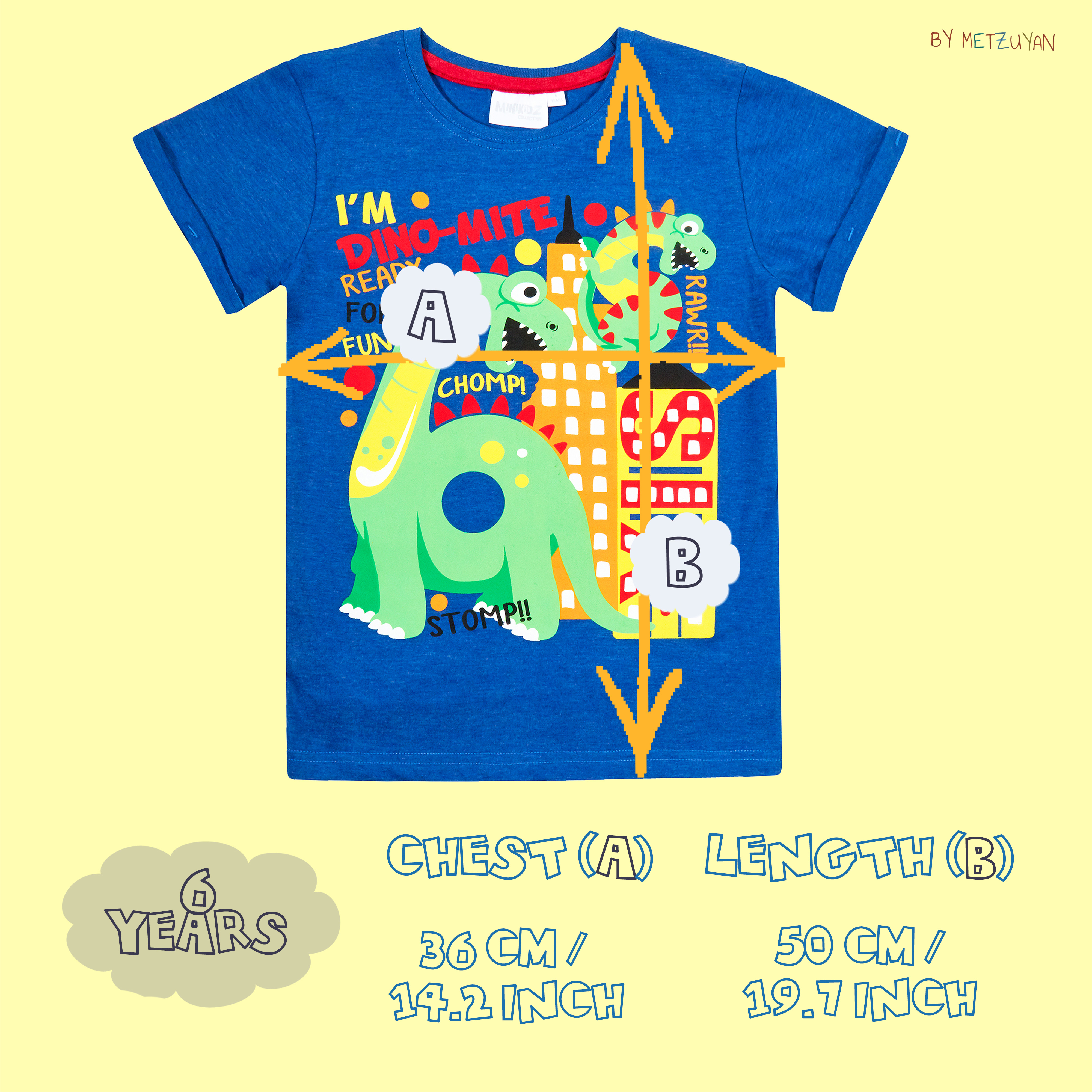 Kids Infant Boys Novelty Birthday T-Shirt Tee Top Age 1 2 3 4 5 6 Years Old Gift