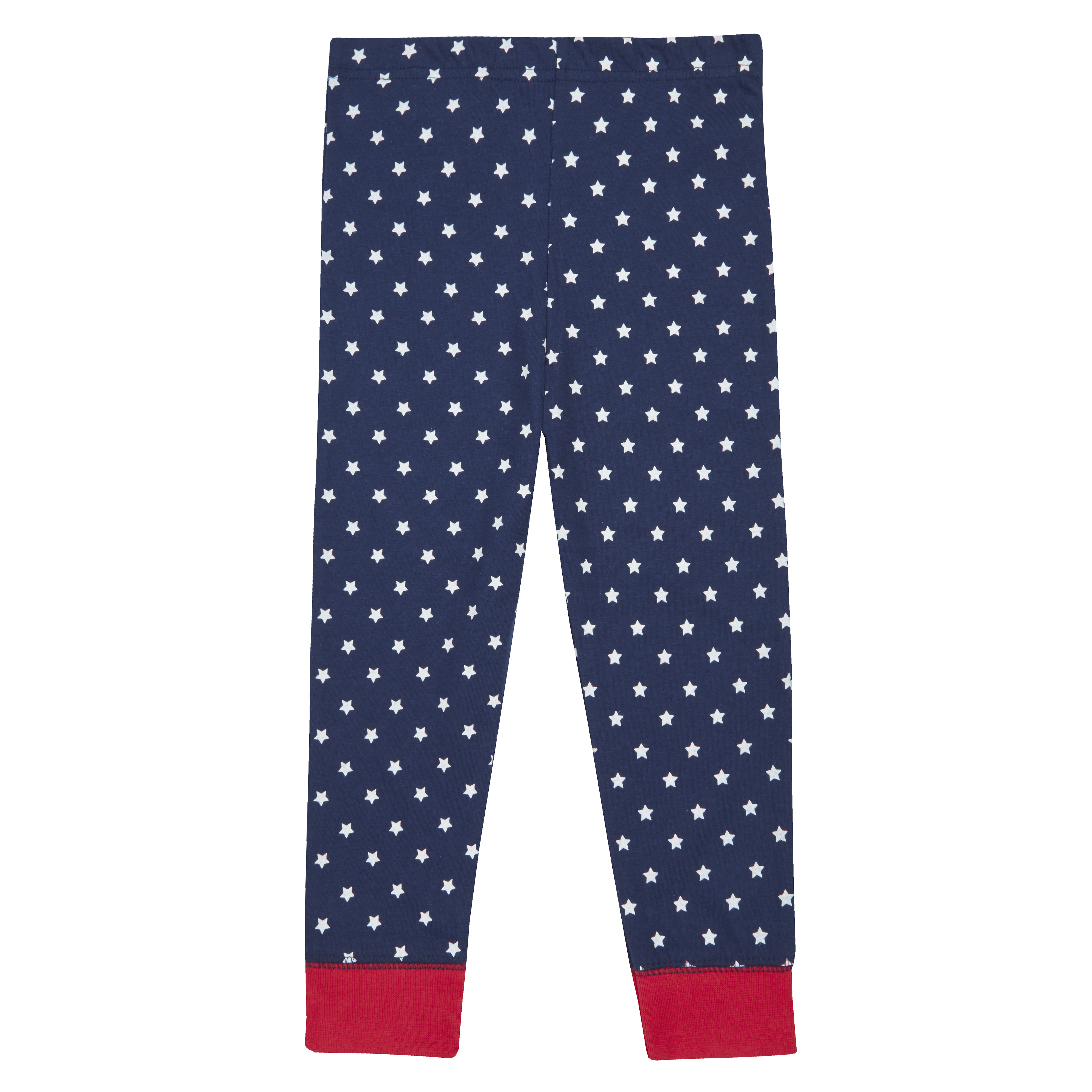 pinguino Albero Regalo Per Bambini Natale Pigiama Set PJ Nightwear Natale Babbo Natale