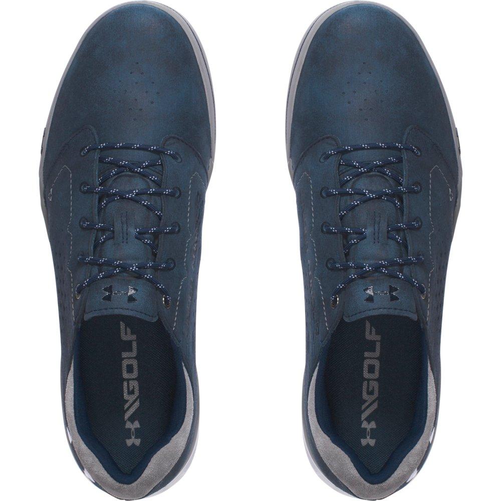 Ua Tempo Golf Shoes