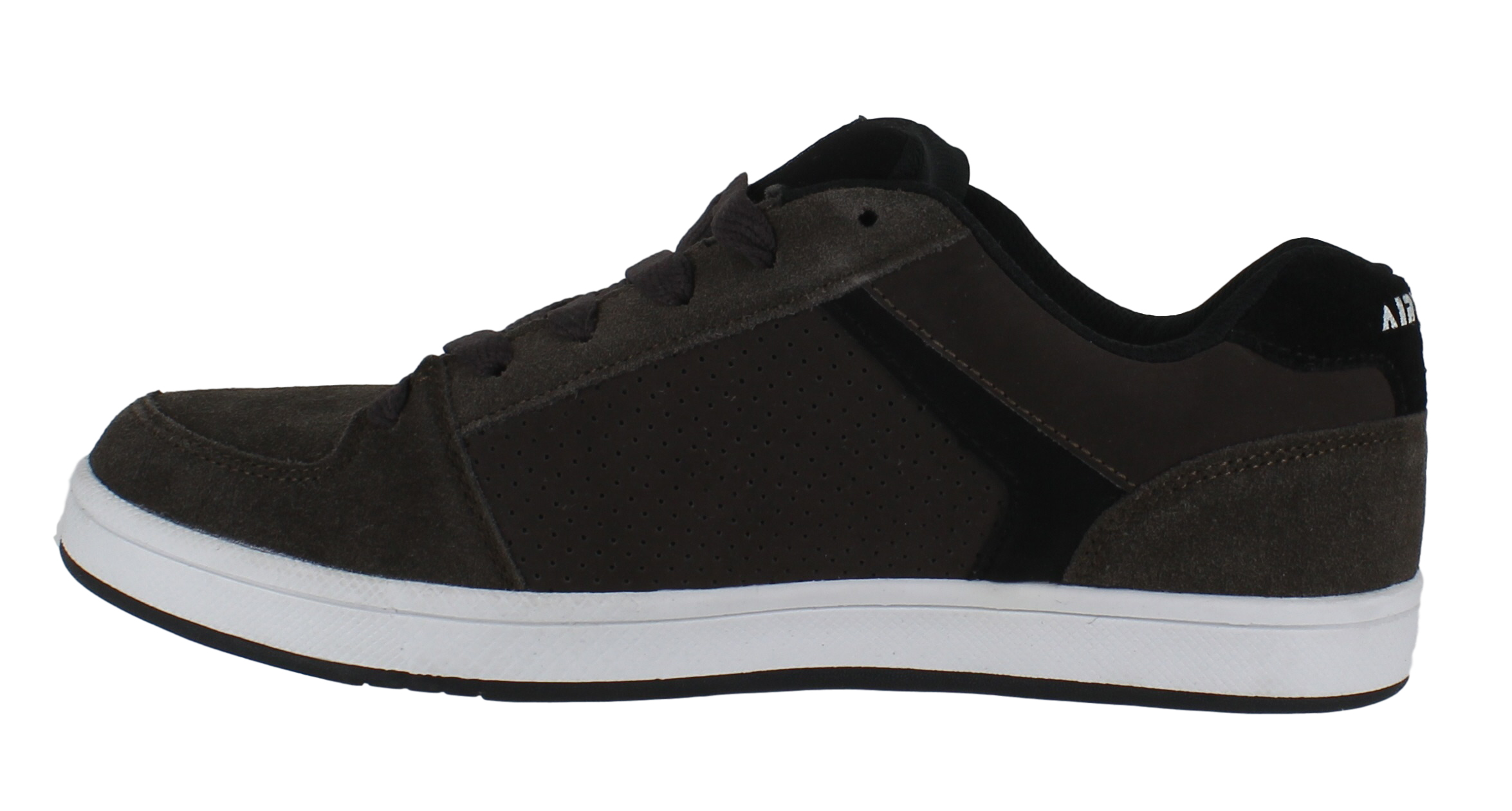 Shop eBay for great deals on Casual Trainers US Size 3 Shoes for Boys. You'll find new or used products in Casual Trainers US Size 3 Shoes for Boys on eBay. Free shipping on selected items.