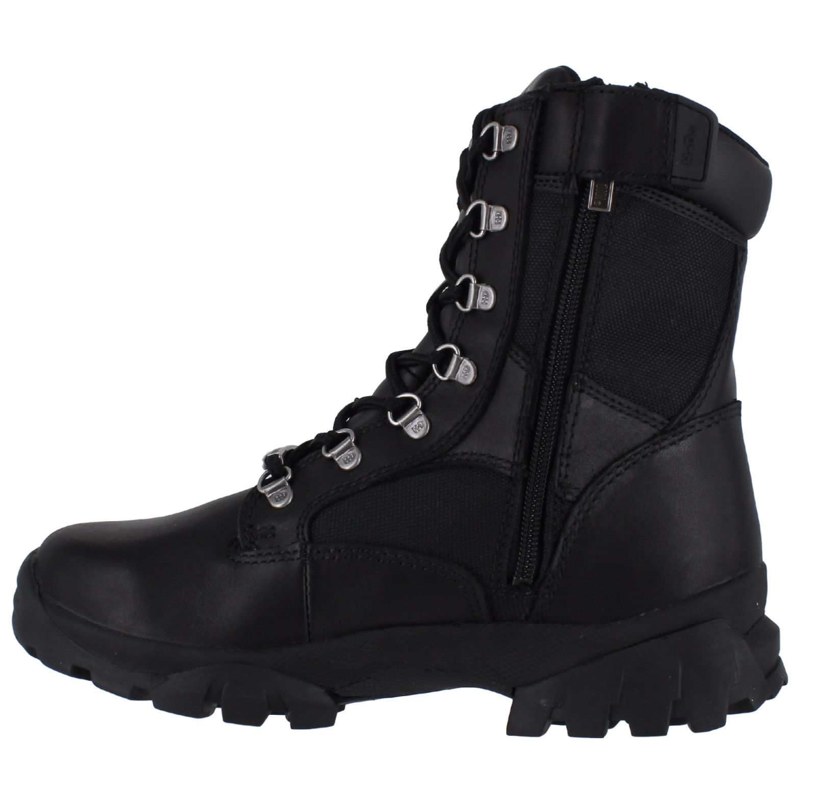 Innovative LADIES HARLEY DAVIDSONS MOTORCYCLE BOOTS SIZE 6 EXCELLENT CONDITION PAYED  Also Screaming Eagle Chaps For $5000 Ask For Derek Womens Harley Davidson Boots Sz 9 For Sale Womens Harley
