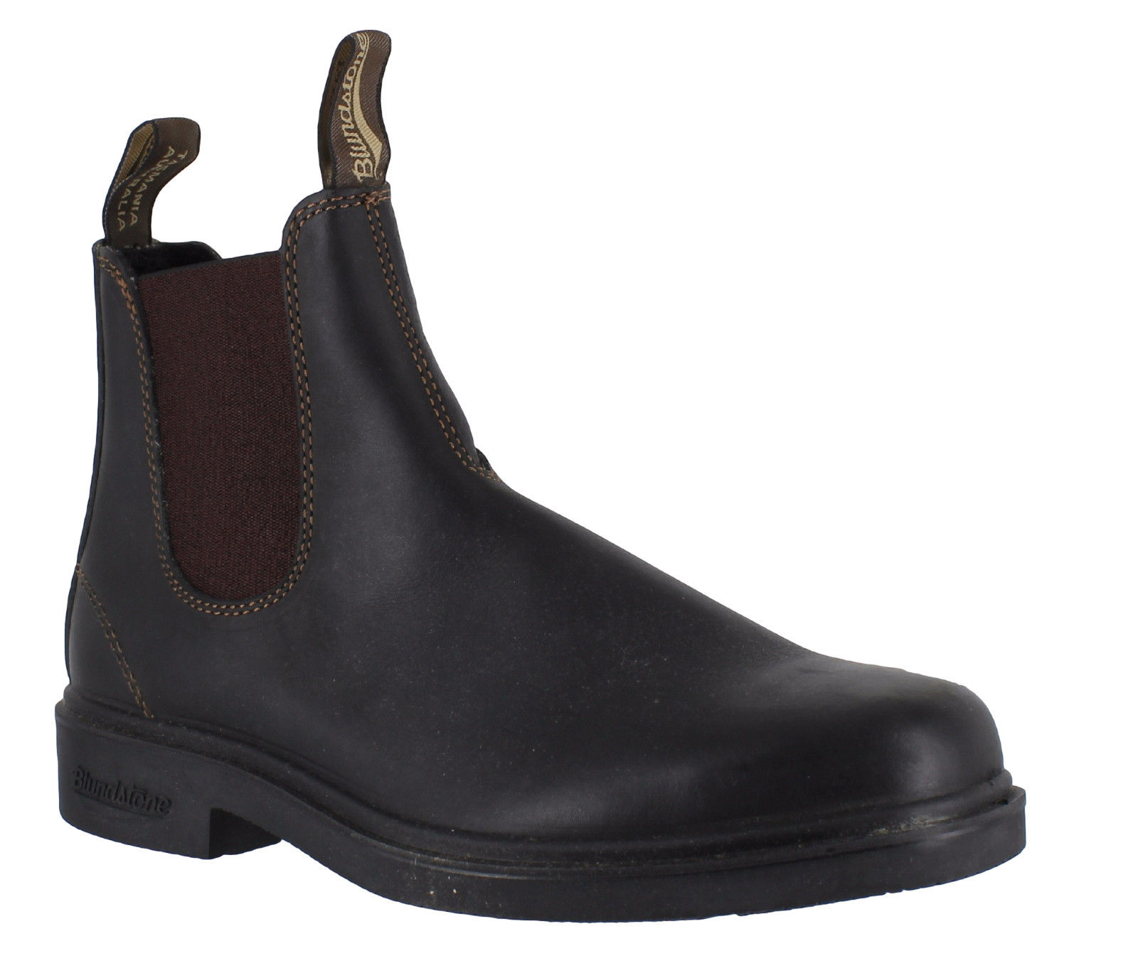 Shoe Zone Boots Ebay Uk