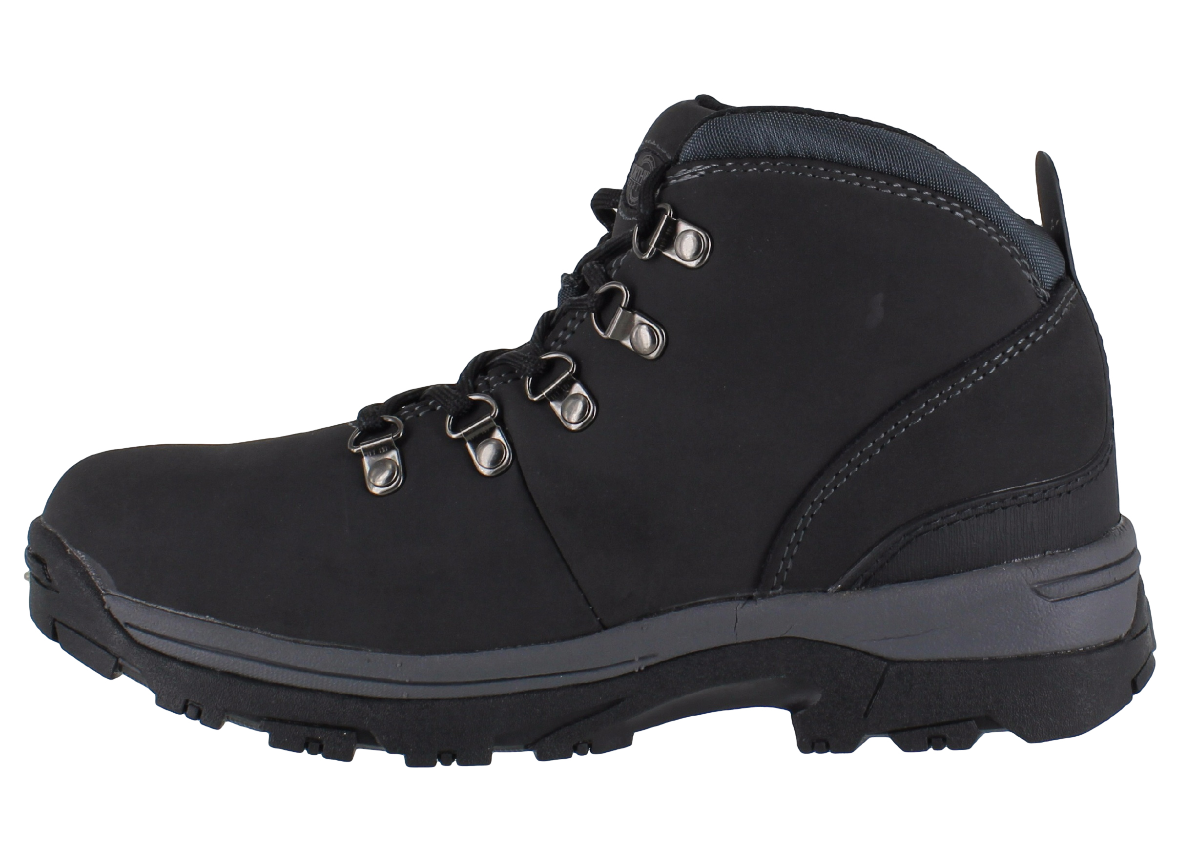New Here At The Strategist  Ve Written Before About The Best Winter Boots For Men And Women, The Best Boot Liners And Insoles, And Even The Best Boots And Coats For Dogs, Here, Were Singling Out The B